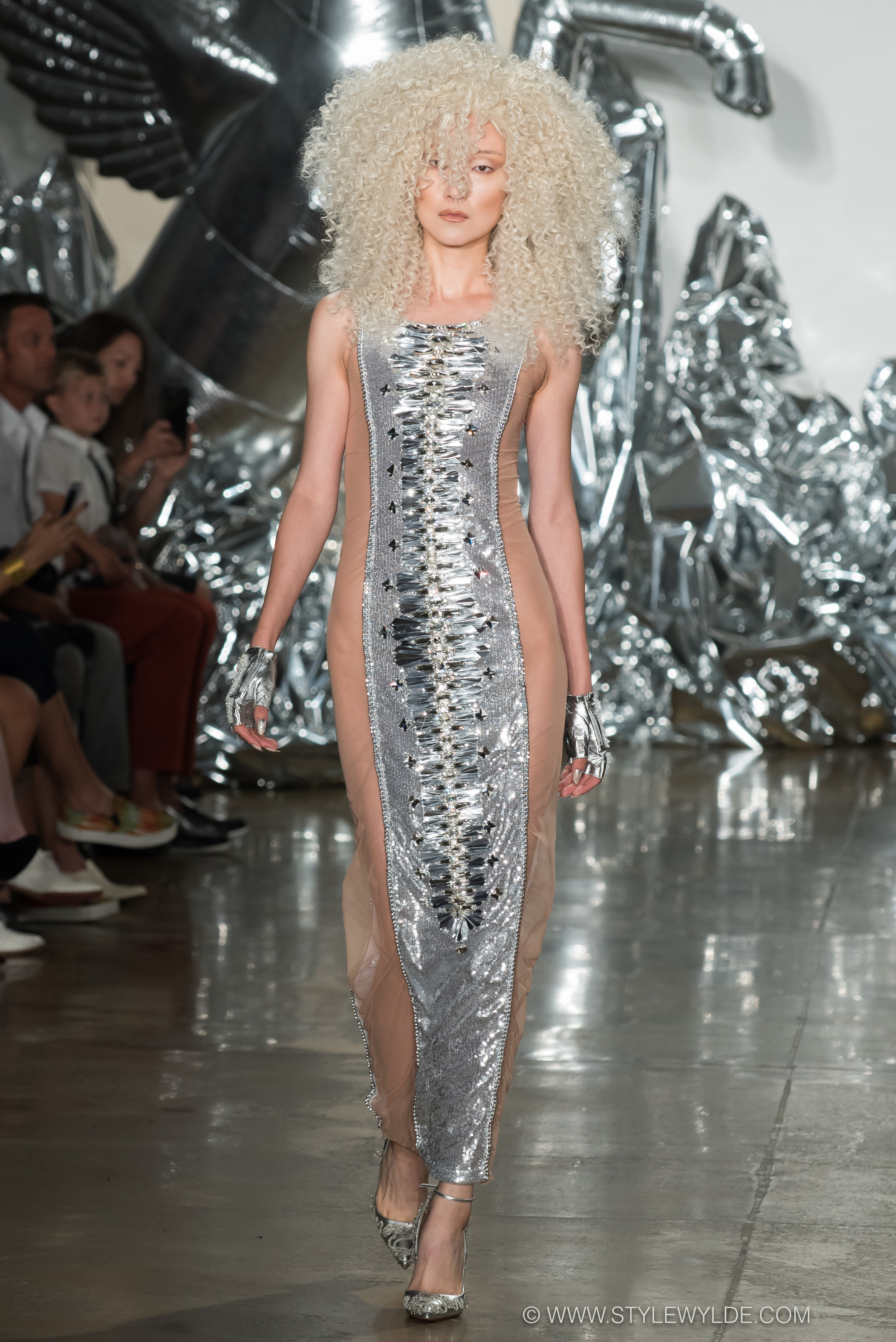 stylewylde-The Blonds SS17-FOH- Edits-46.jpg