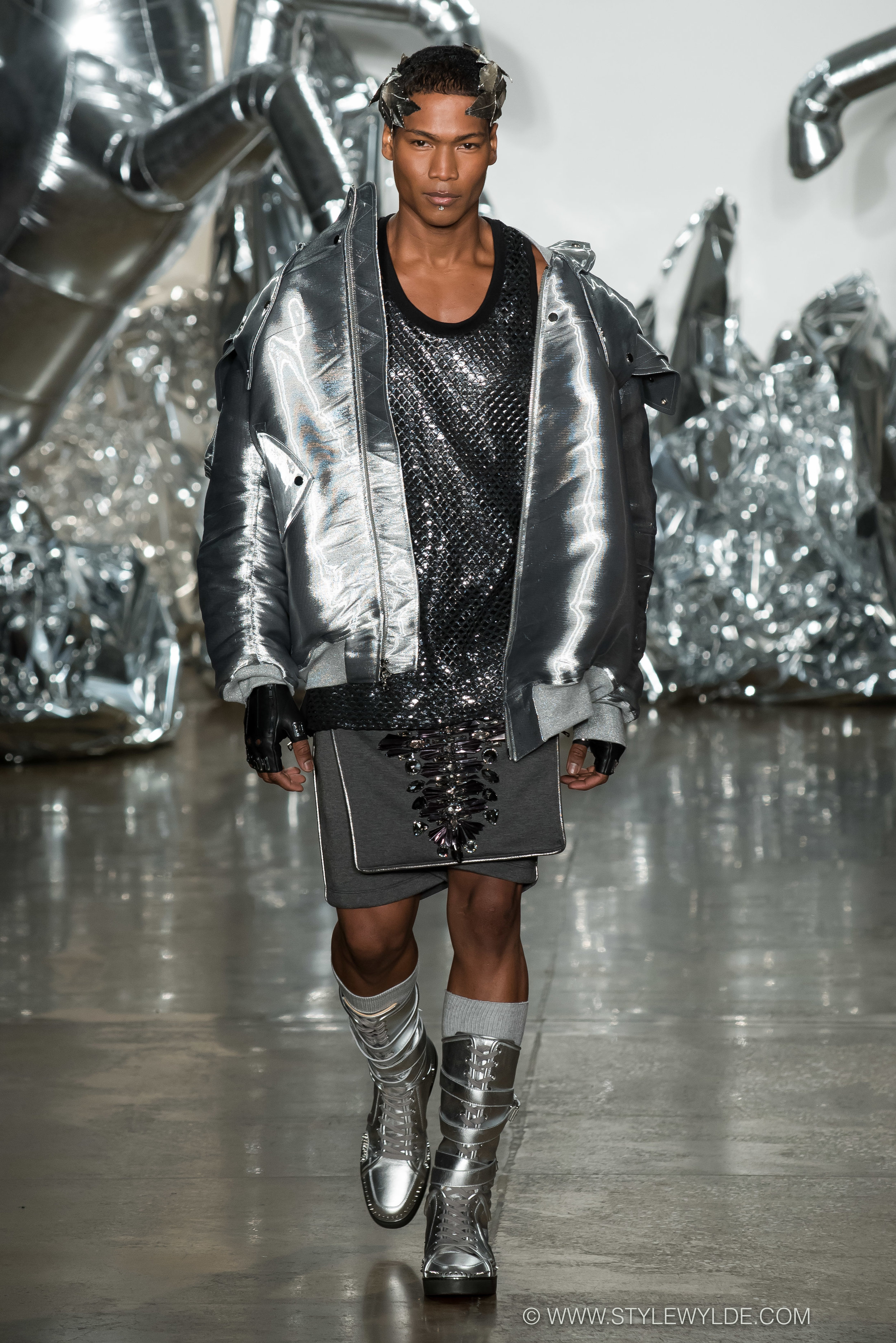 stylewylde-The Blonds SS17-FOH- Edits-48.jpg
