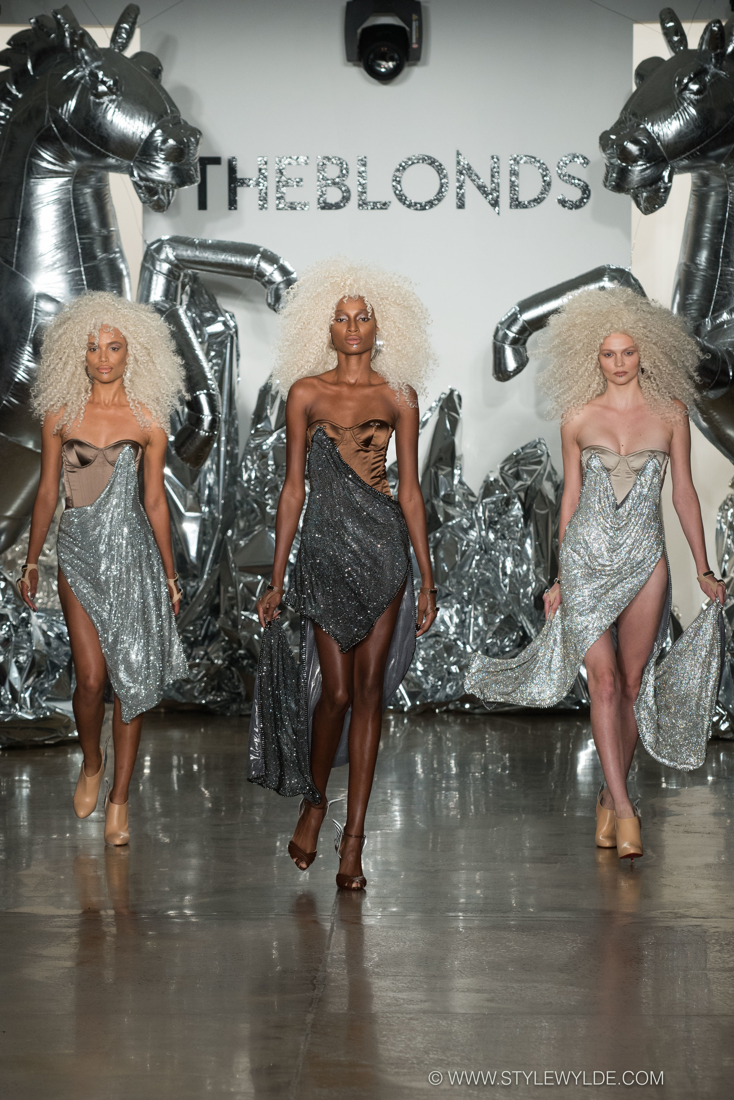 stylewylde-The Blonds SS17-FOH- Edits-50.jpg