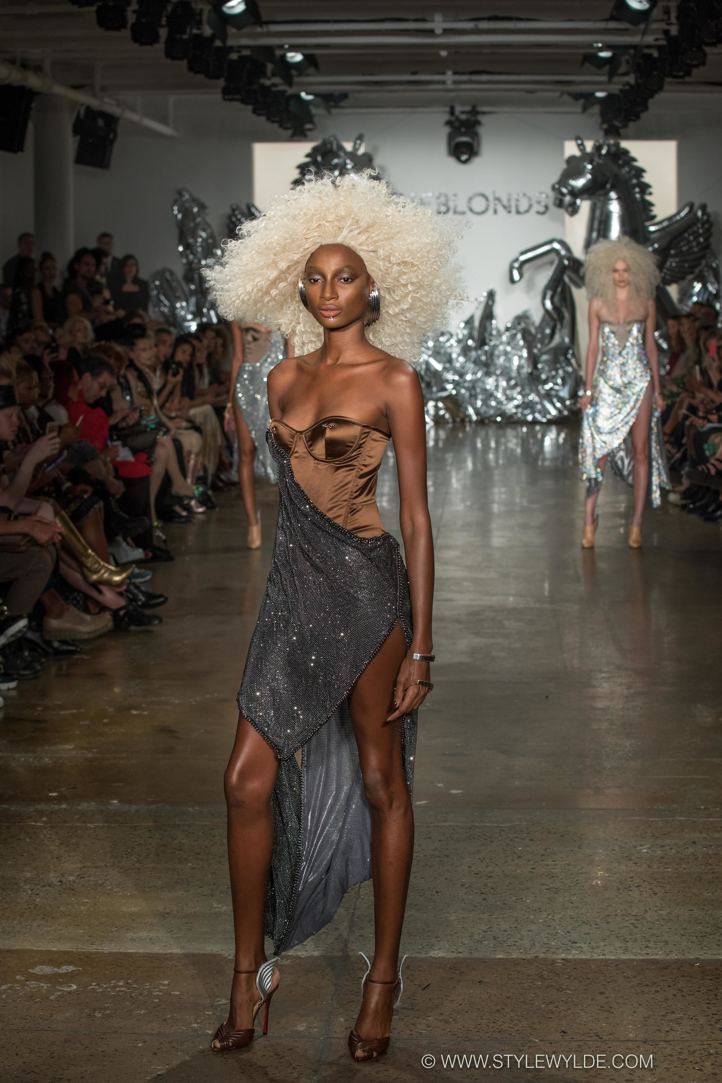stylewylde-The Blonds SS17-FOH- Edits-1-3.jpg