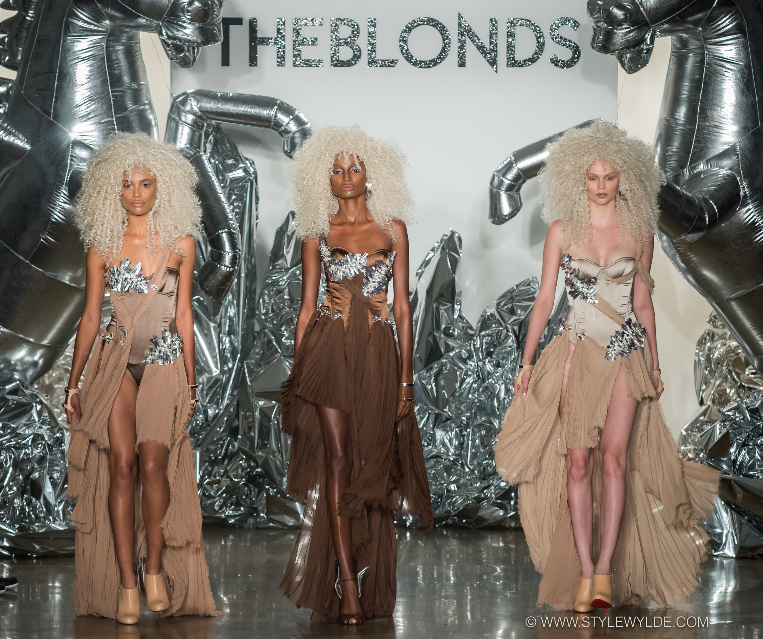 stylewylde-The Blonds SS17-FOH- Edits-1-6.jpg