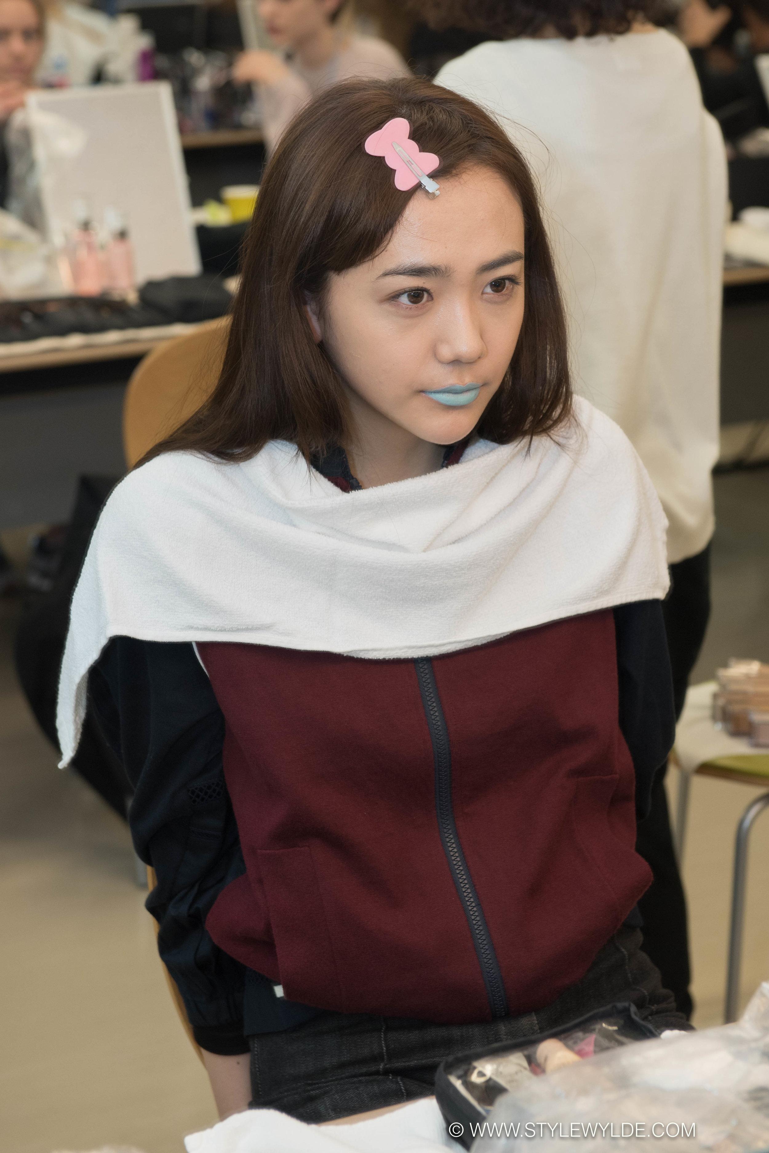 stylewylde-Tiit Tokyo-AW17-BKSTG-1-2.jpg