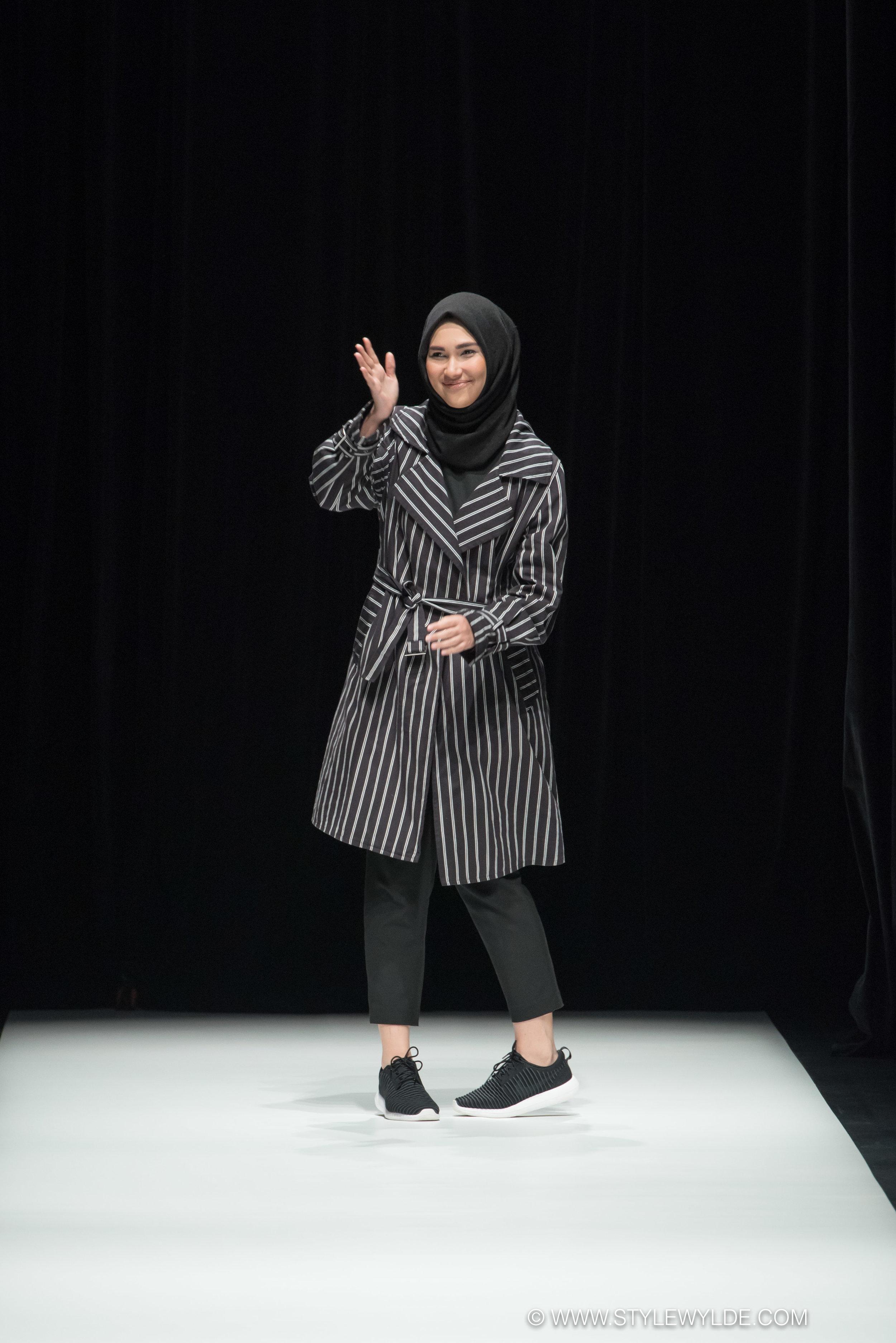 stylewylde_afmt_indonesia_fw_2017-21.jpg