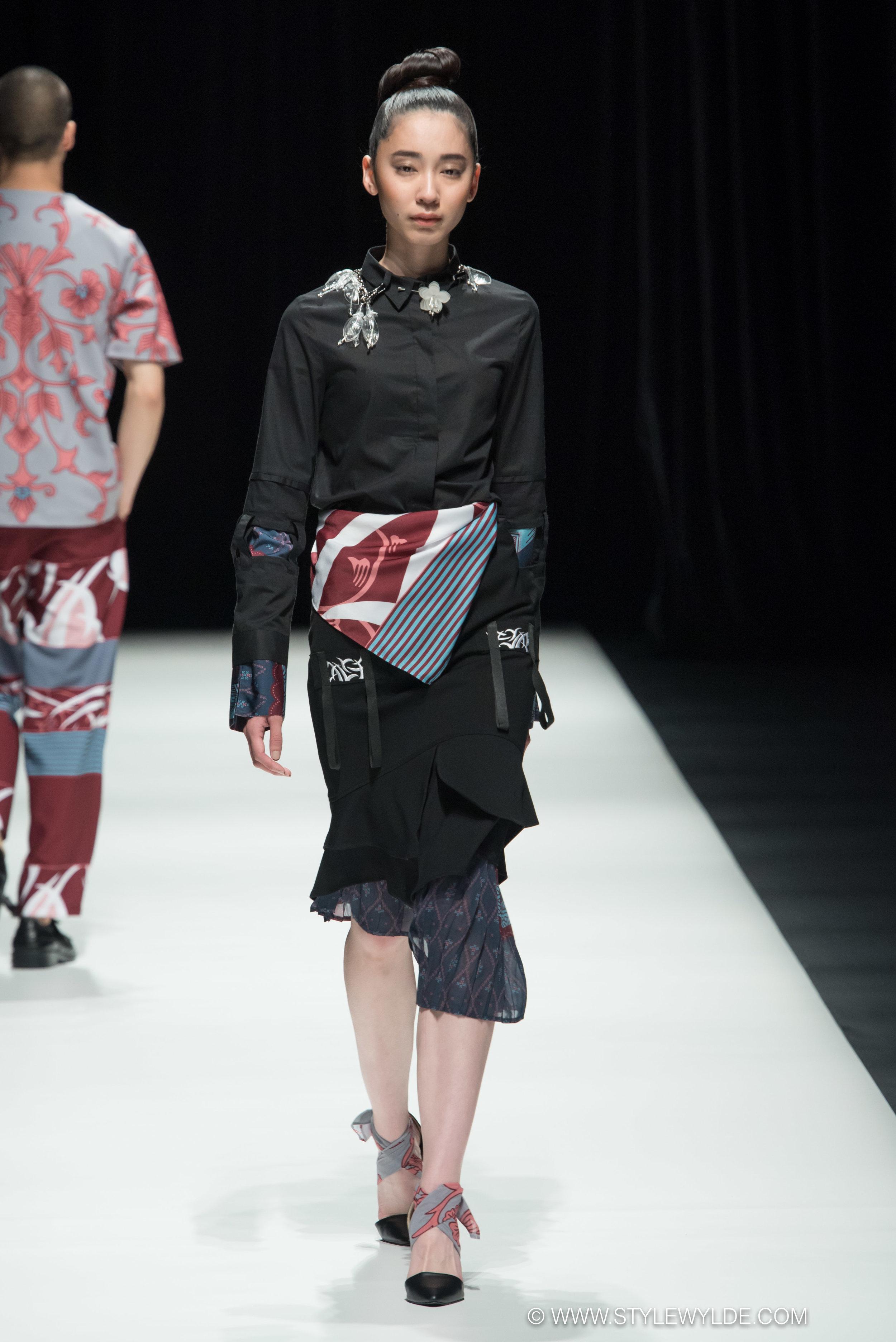 stylewylde_afmt_indonesia_fw_2017-34.jpg