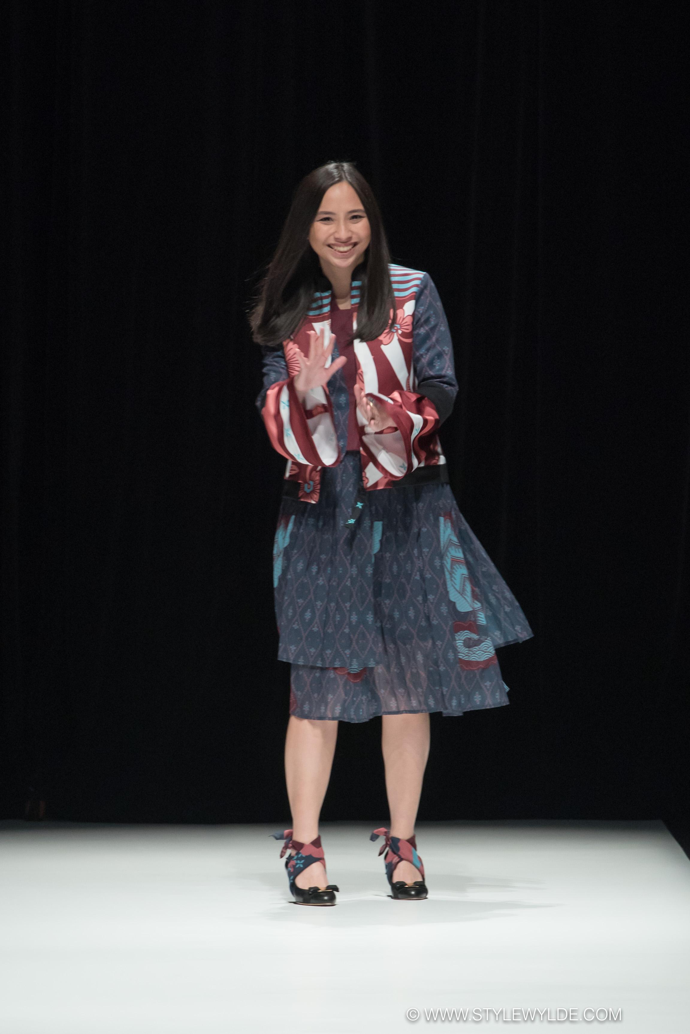 stylewylde_afmt_indonesia_fw_2017-42.jpg