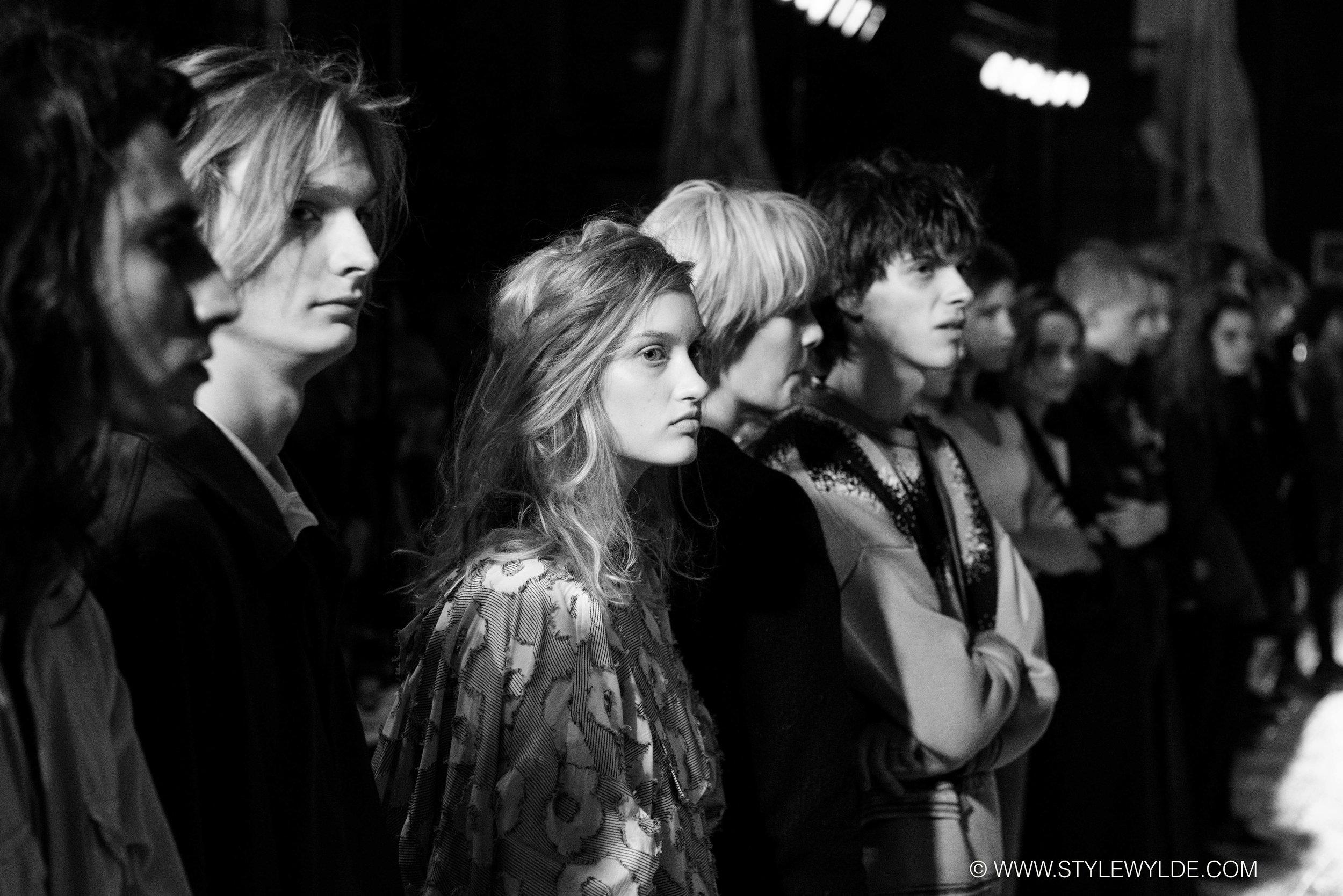 CynthiaHopeAnderson_Vibskov_SS18_Backstage Backstage_Eli-4.jpg