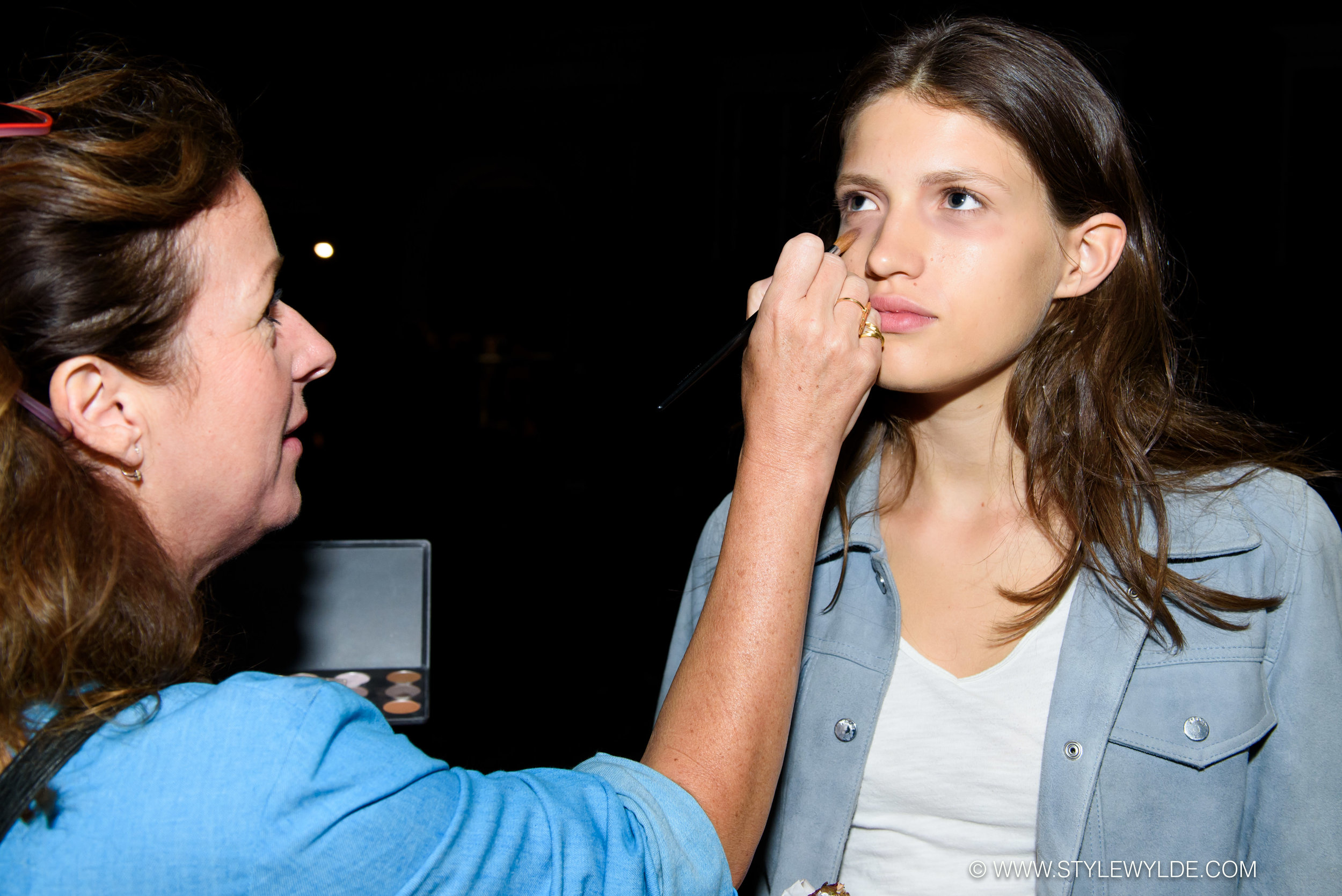 CynthiaHopeAnderson_Vibskov_SS18_Backstage Backstage_Eli-7.jpg