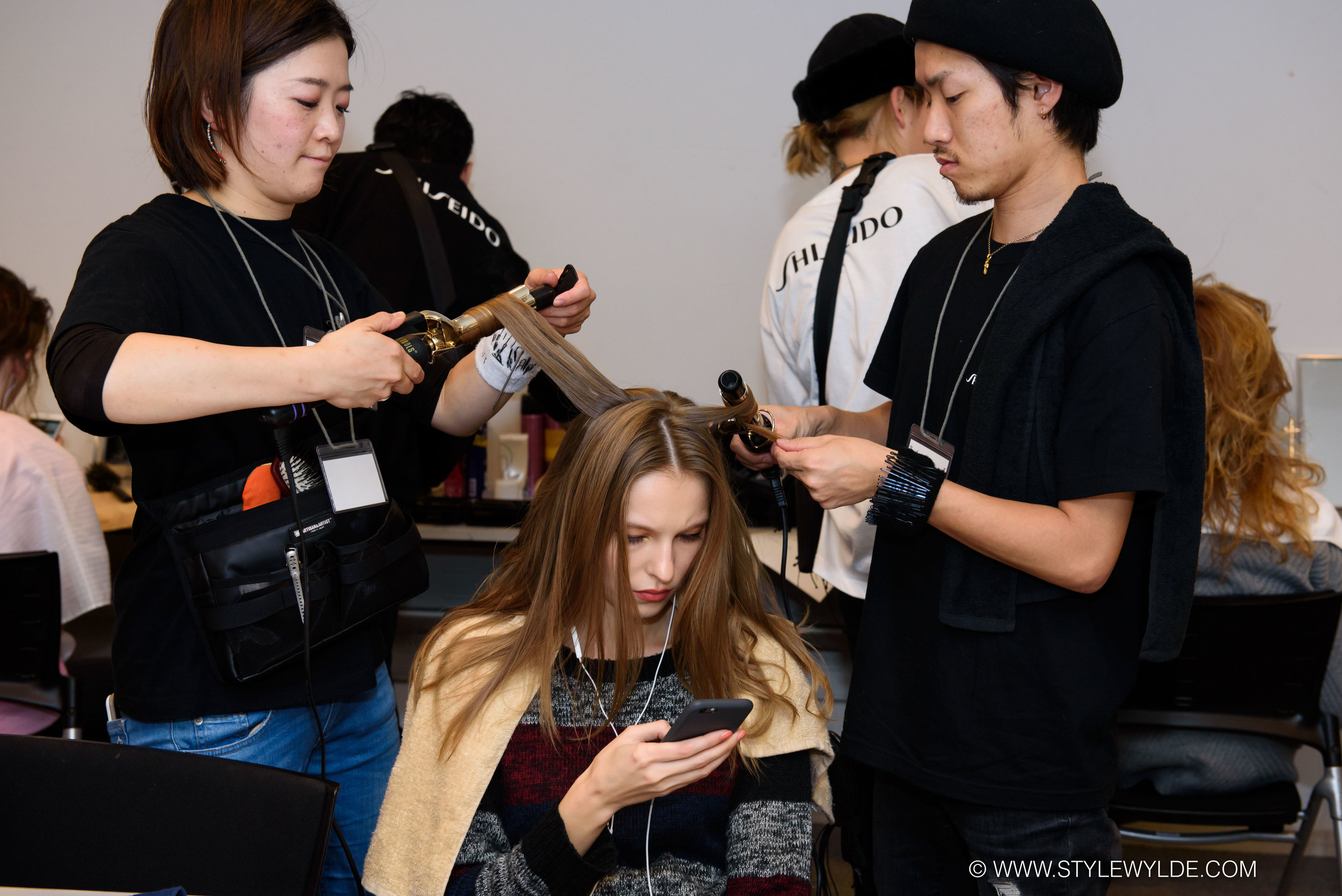 Cynthia Anderson Hanae Mori Manuscrit Backstage- color correction-10.jpg