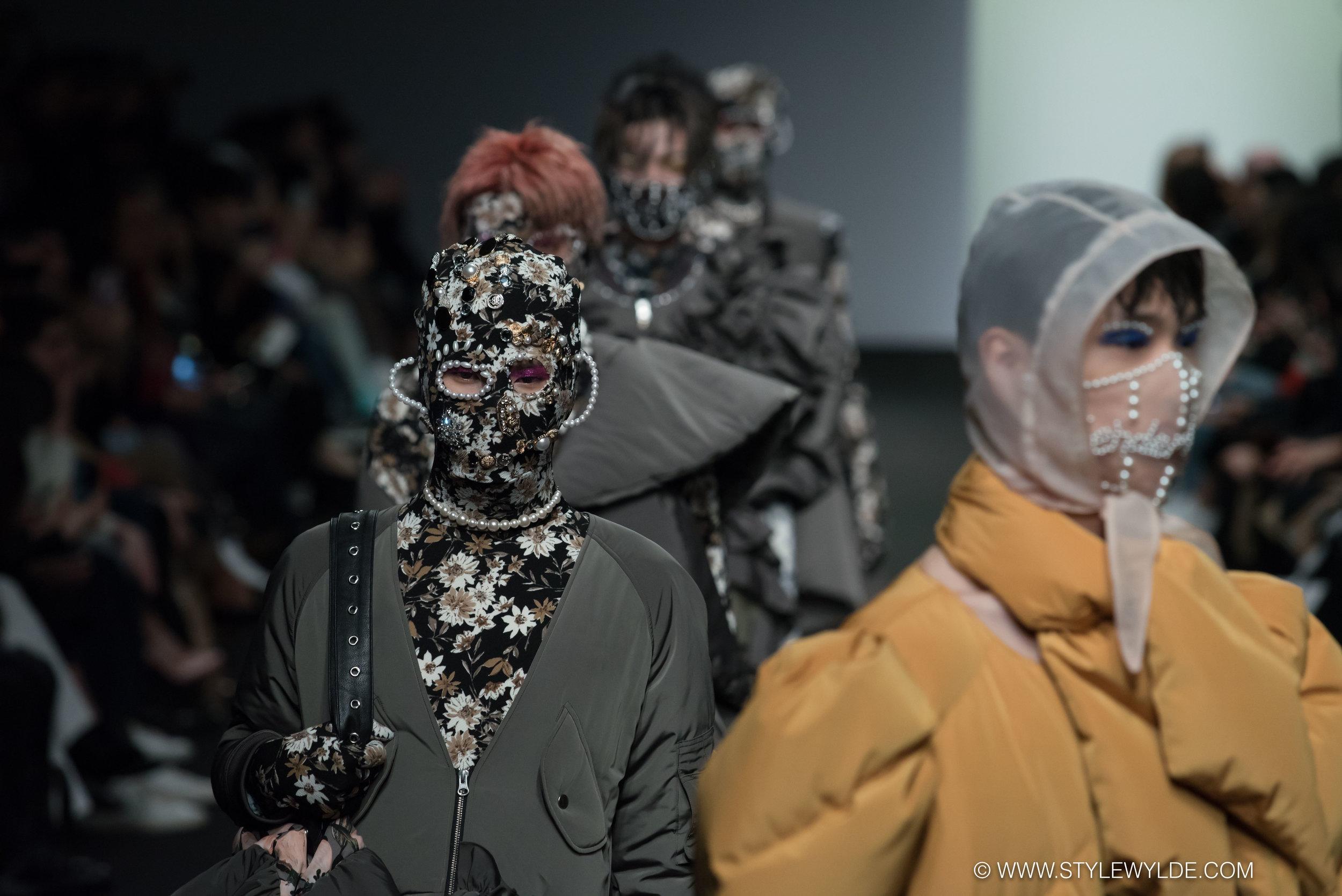 stylewylde_sfw_blindness_fw_2018-31.jpg