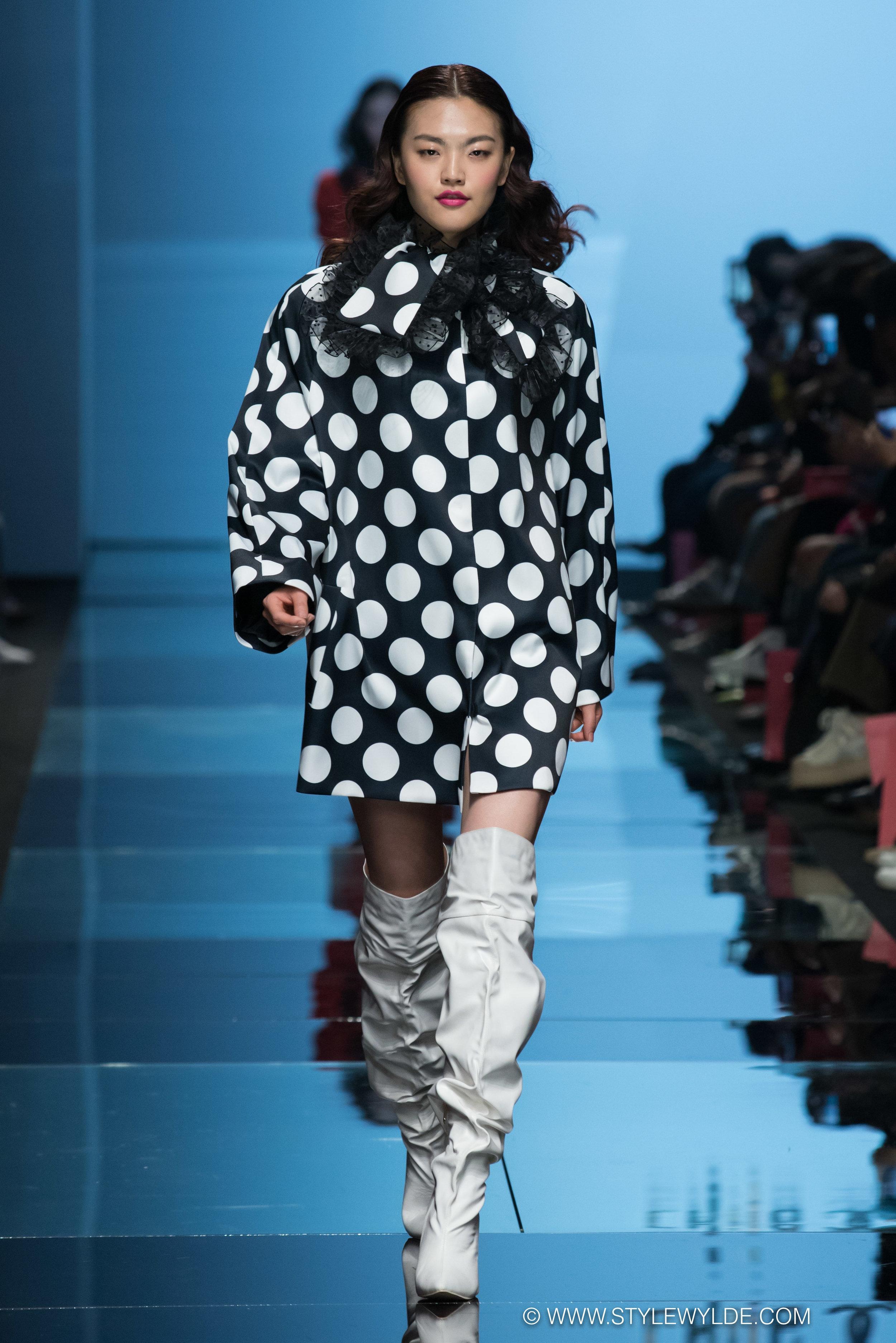 CynthiaHopeAnderson-HeraSeoul FashionWeekAW18-Lang&Lu-2.jpg