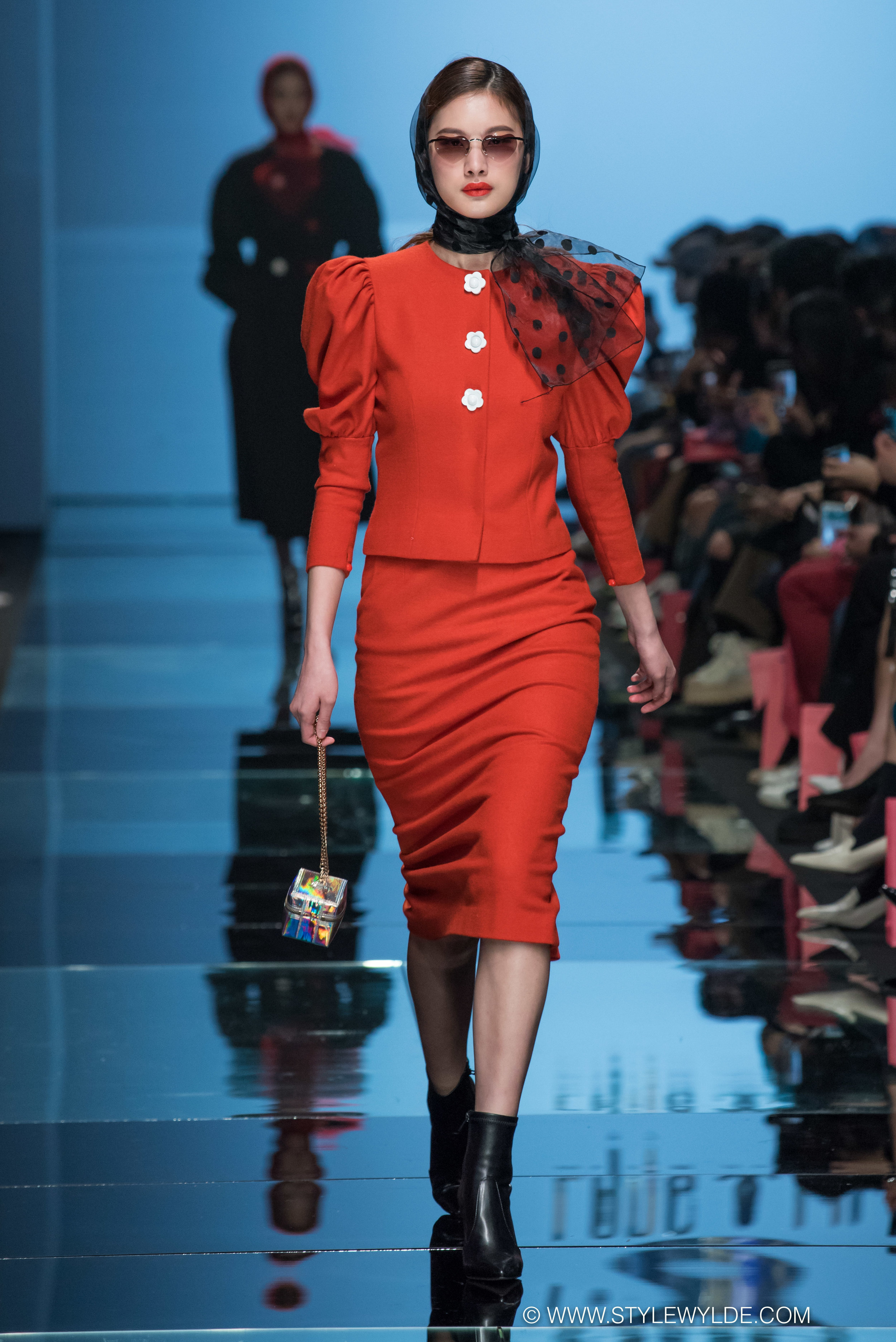 CynthiaHopeAnderson-HeraSeoul FashionWeekAW18-Lang&Lu-11.jpg