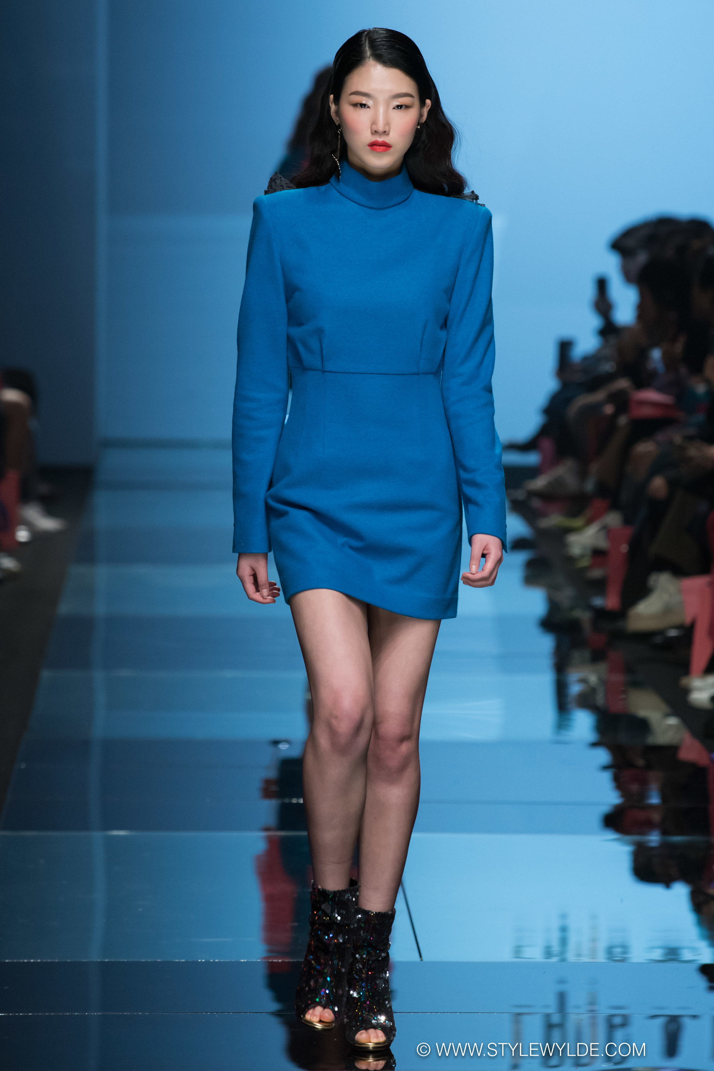 CynthiaHopeAnderson-HeraSeoul FashionWeekAW18-Lang&Lu-15.jpg