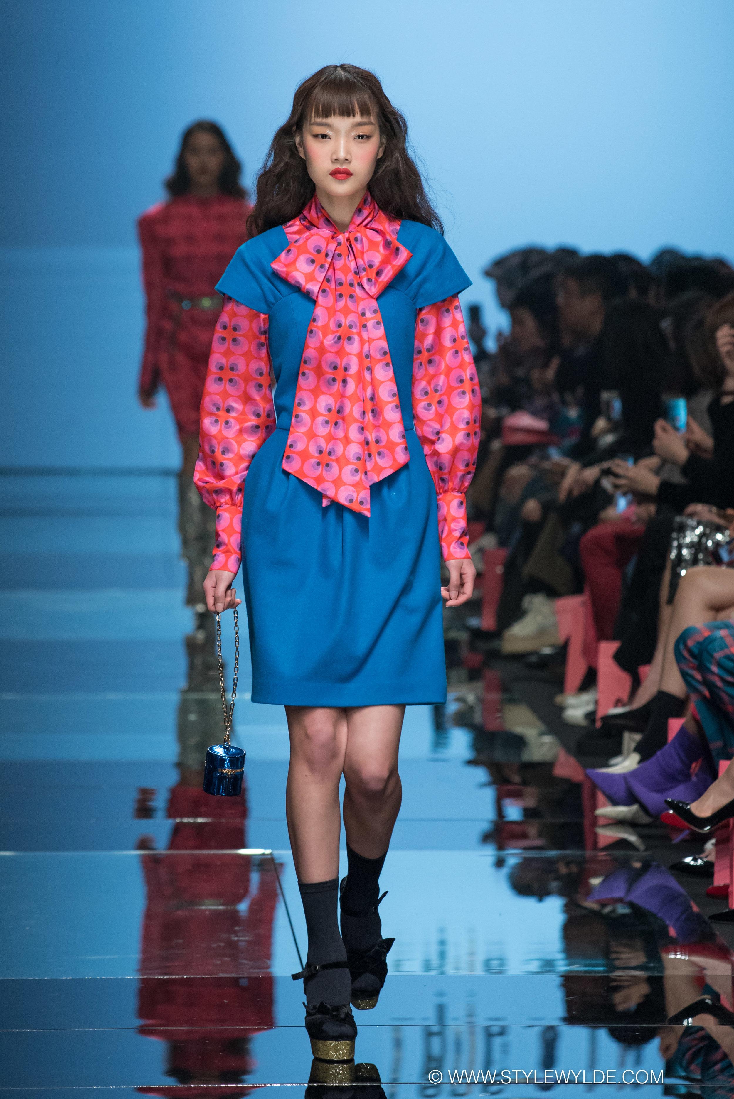 CynthiaHopeAnderson-HeraSeoul FashionWeekAW18-Lang&Lu-16.jpg