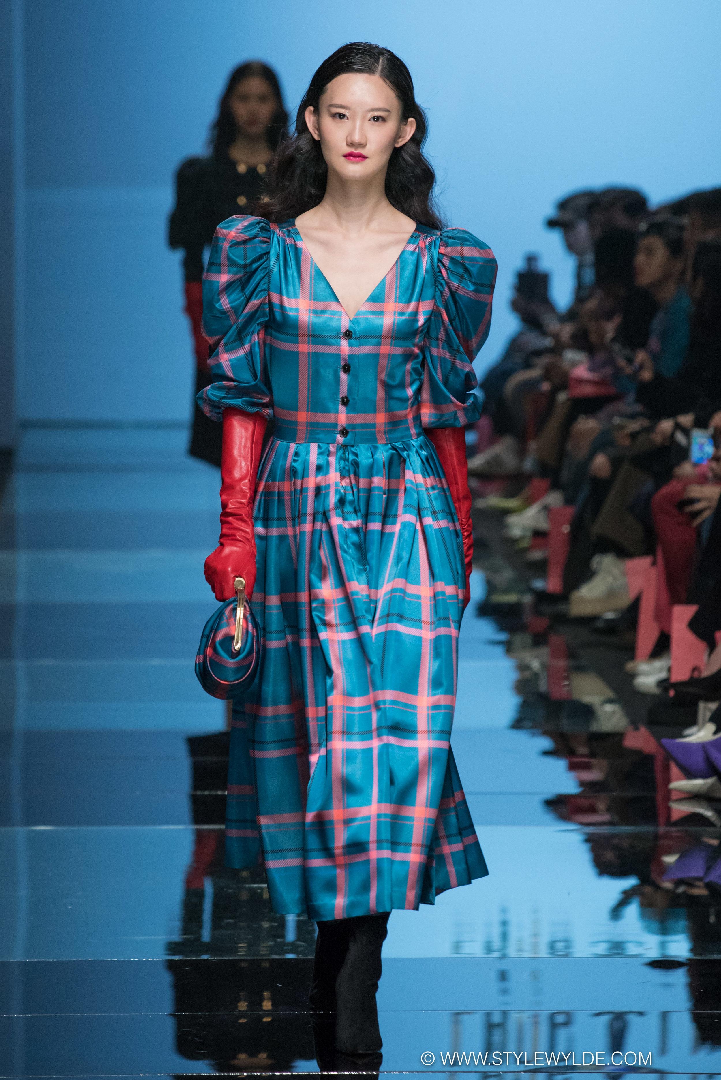 CynthiaHopeAnderson-HeraSeoul FashionWeekAW18-Lang&Lu-20.jpg