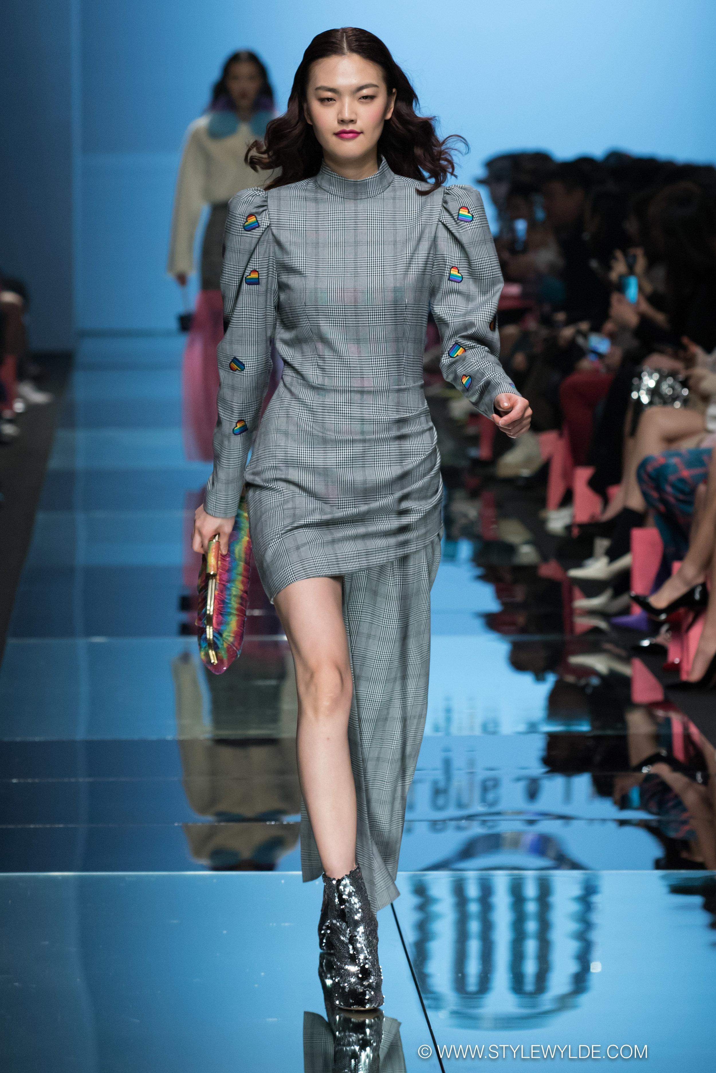 CynthiaHopeAnderson-HeraSeoul FashionWeekAW18-Lang&Lu-23.jpg