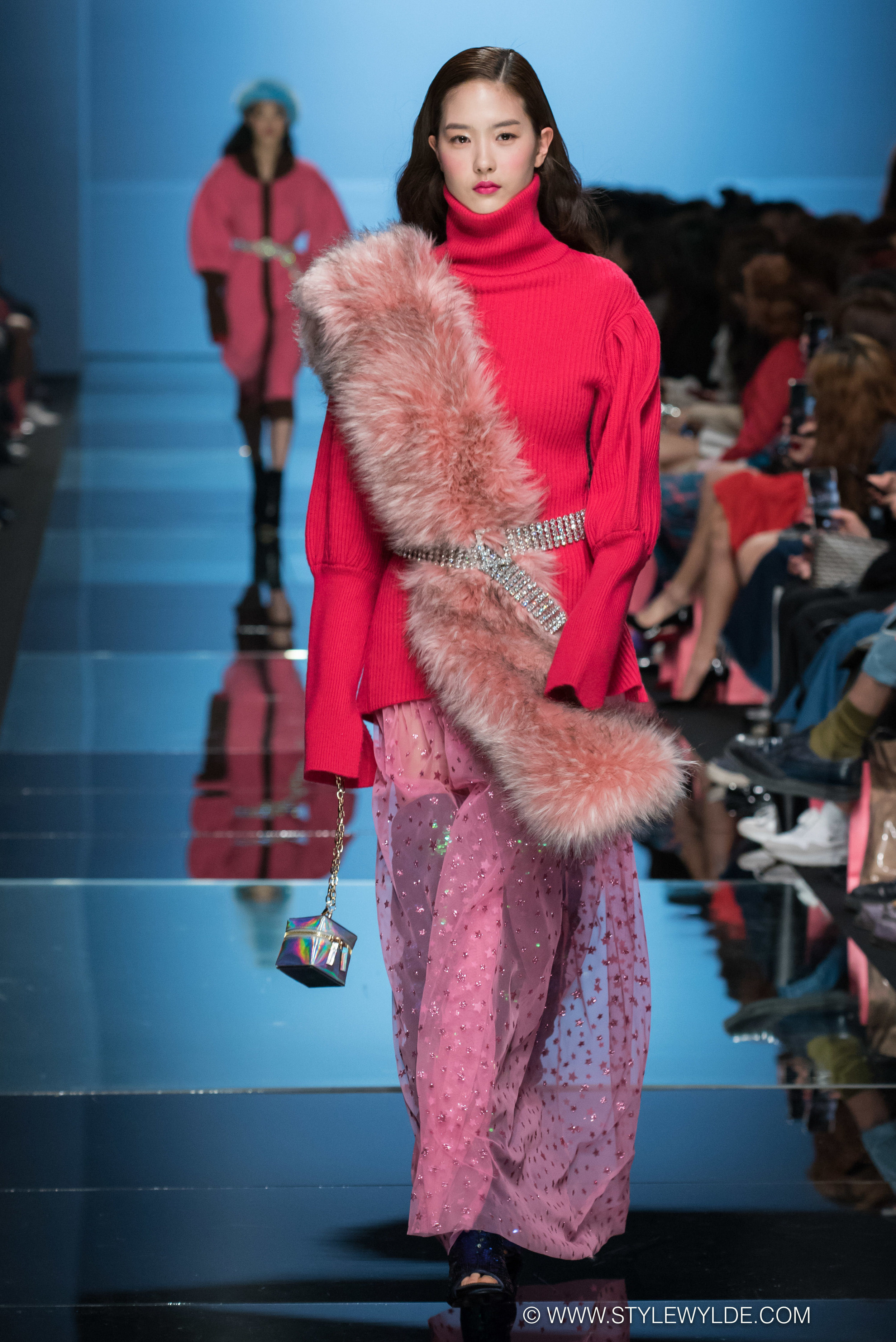 CynthiaHopeAnderson-HeraSeoul FashionWeekAW18-Lang&Lu-27.jpg
