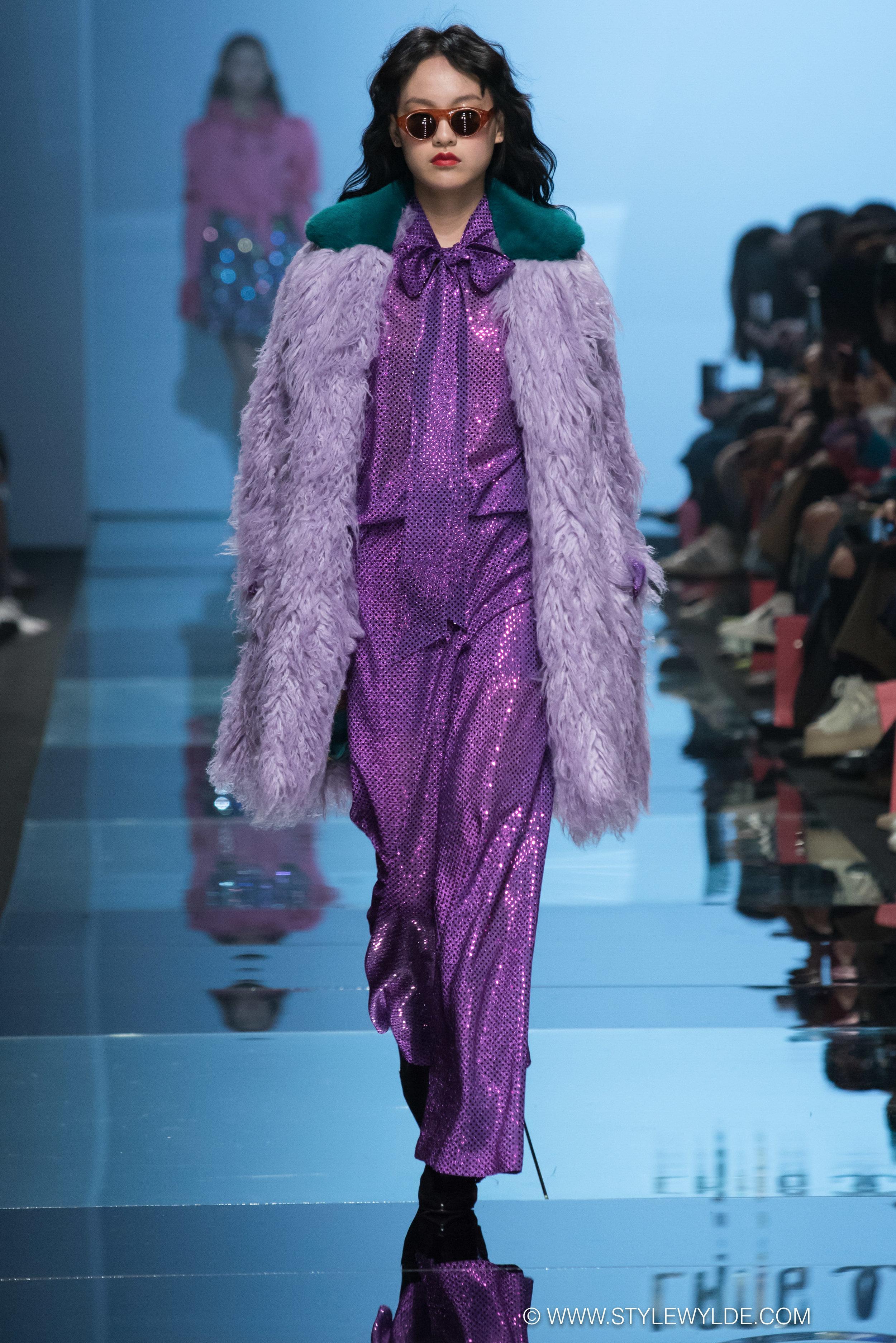 CynthiaHopeAnderson-HeraSeoul FashionWeekAW18-Lang&Lu-31.jpg