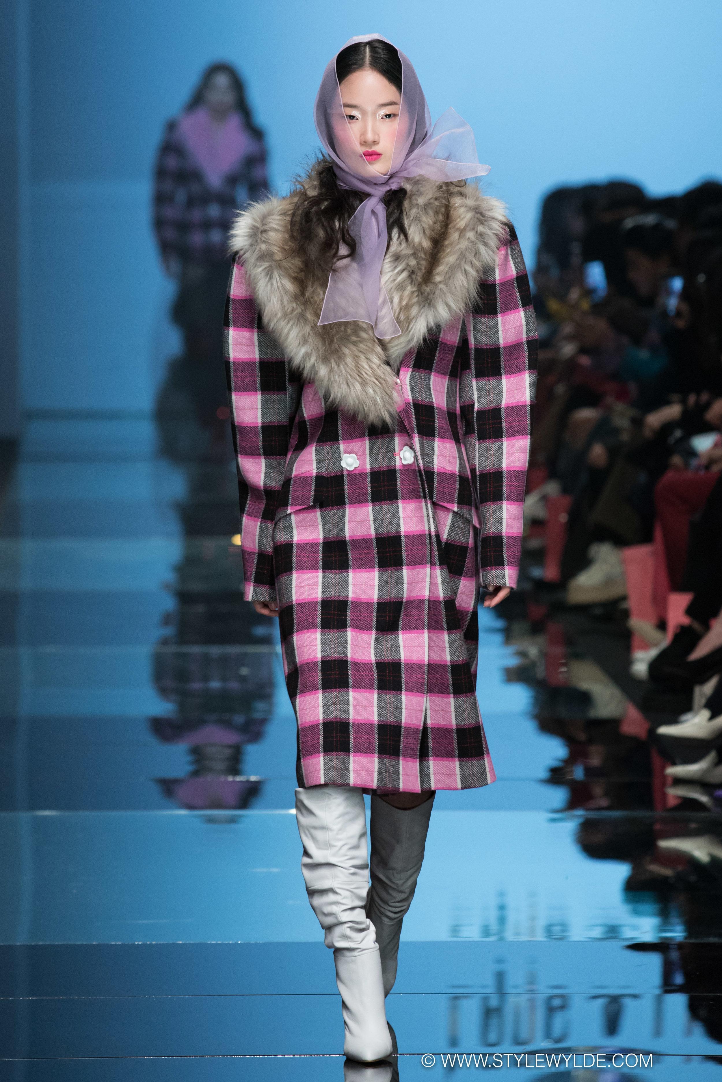 CynthiaHopeAnderson-HeraSeoul FashionWeekAW18-Lang&Lu-33.jpg
