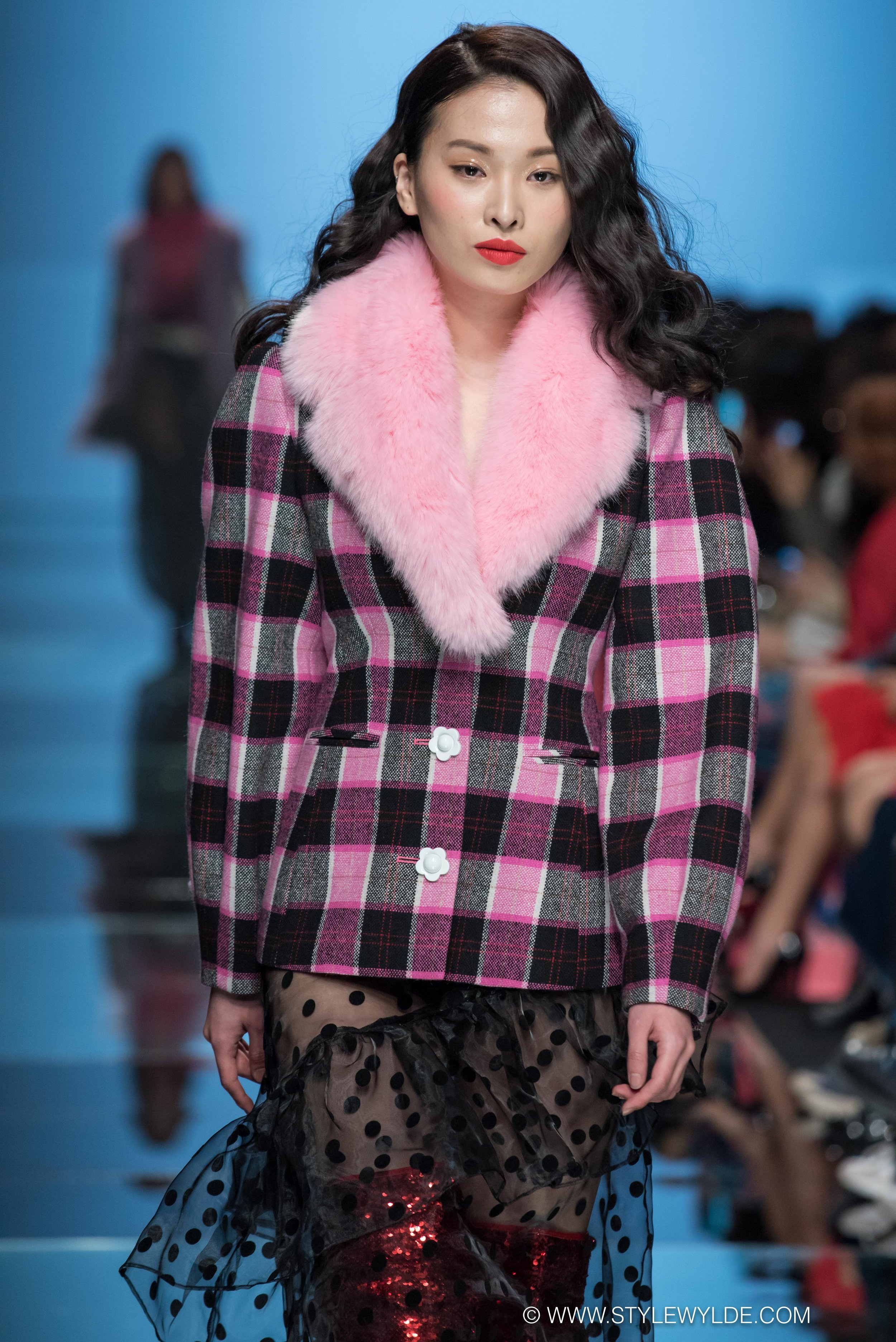 CynthiaHopeAnderson-HeraSeoul FashionWeekAW18-Lang&Lu-35.jpg