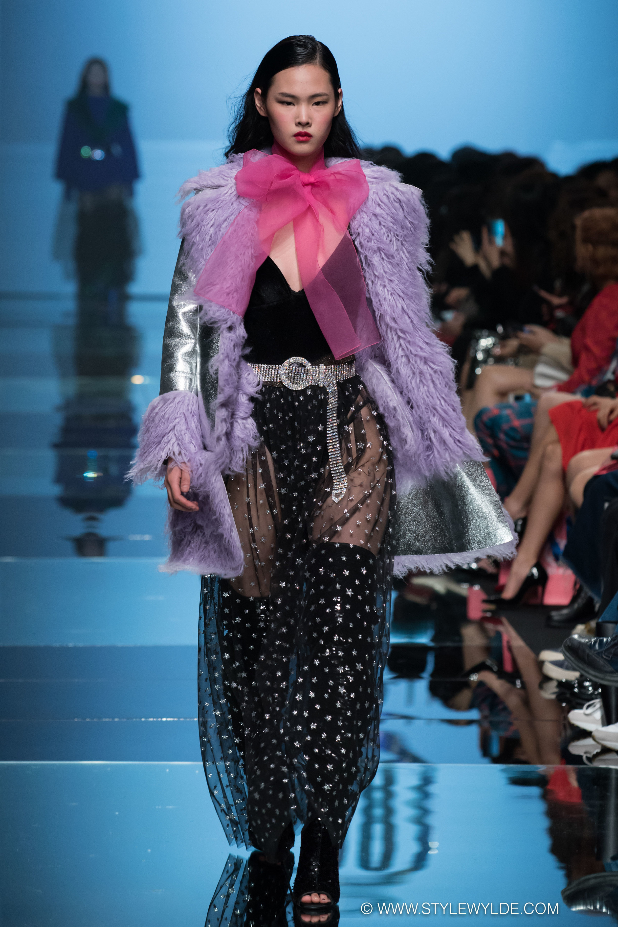 CynthiaHopeAnderson-HeraSeoul FashionWeekAW18-Lang&Lu-36.jpg