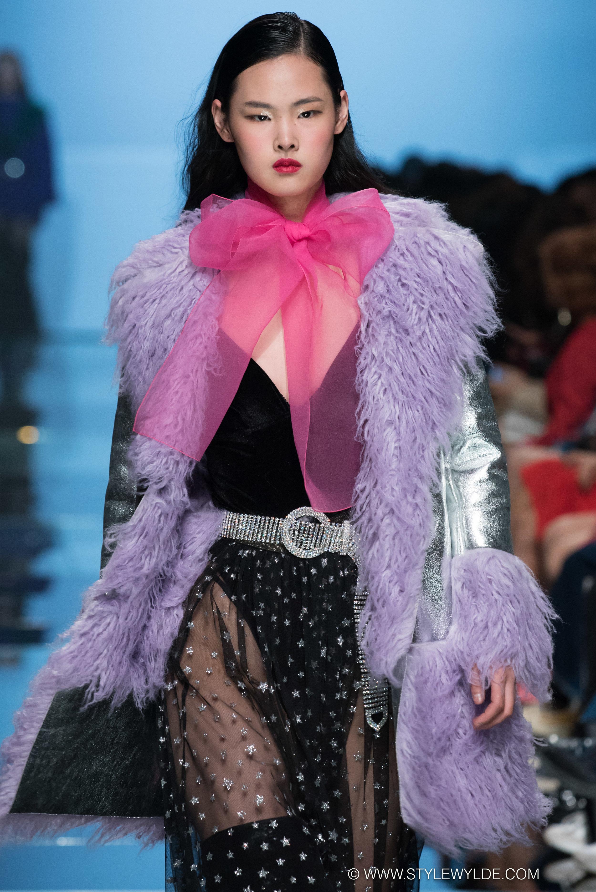 CynthiaHopeAnderson-HeraSeoul FashionWeekAW18-Lang&Lu-37.jpg