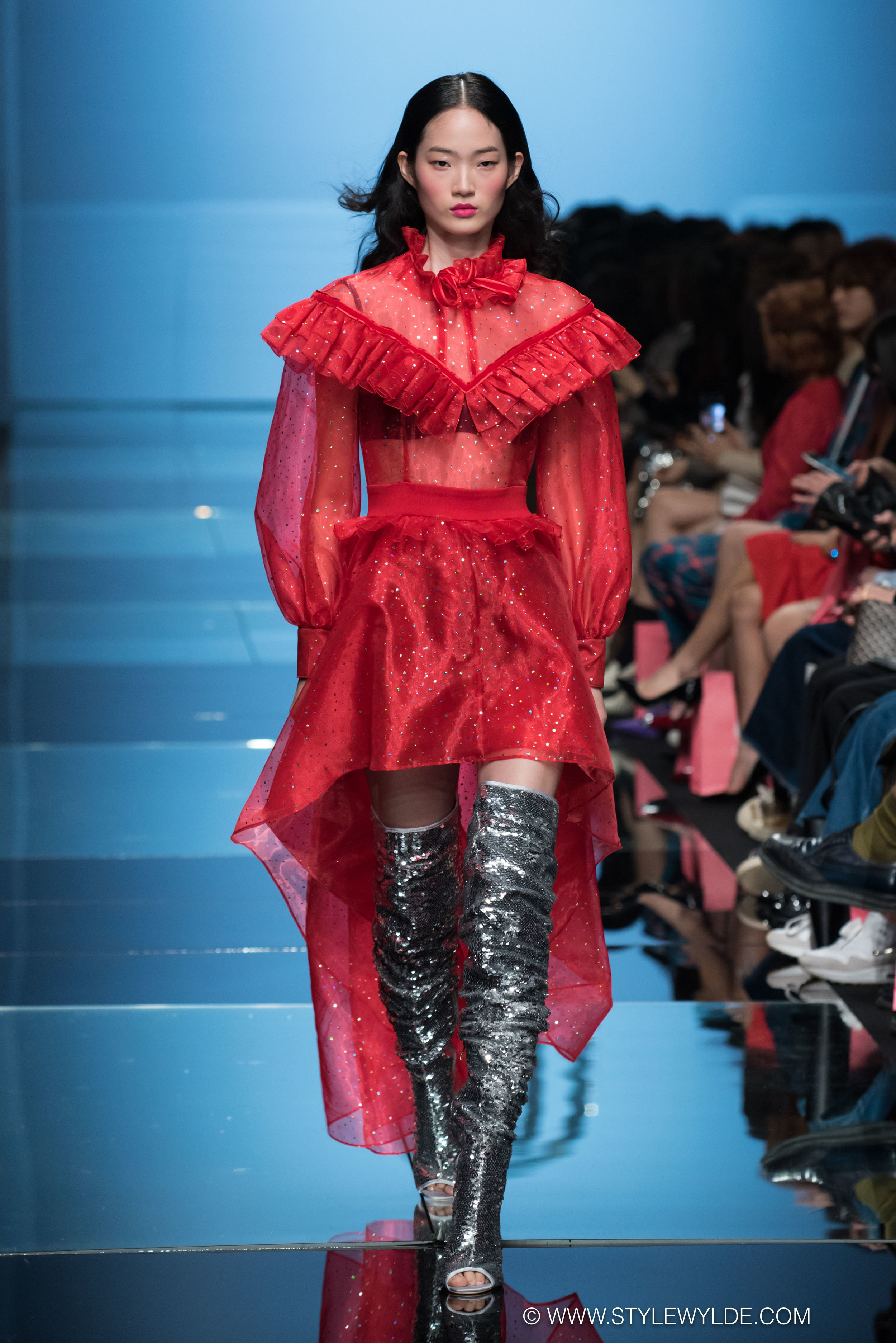 CynthiaHopeAnderson-HeraSeoul FashionWeekAW18-Lang&Lu-51.jpg