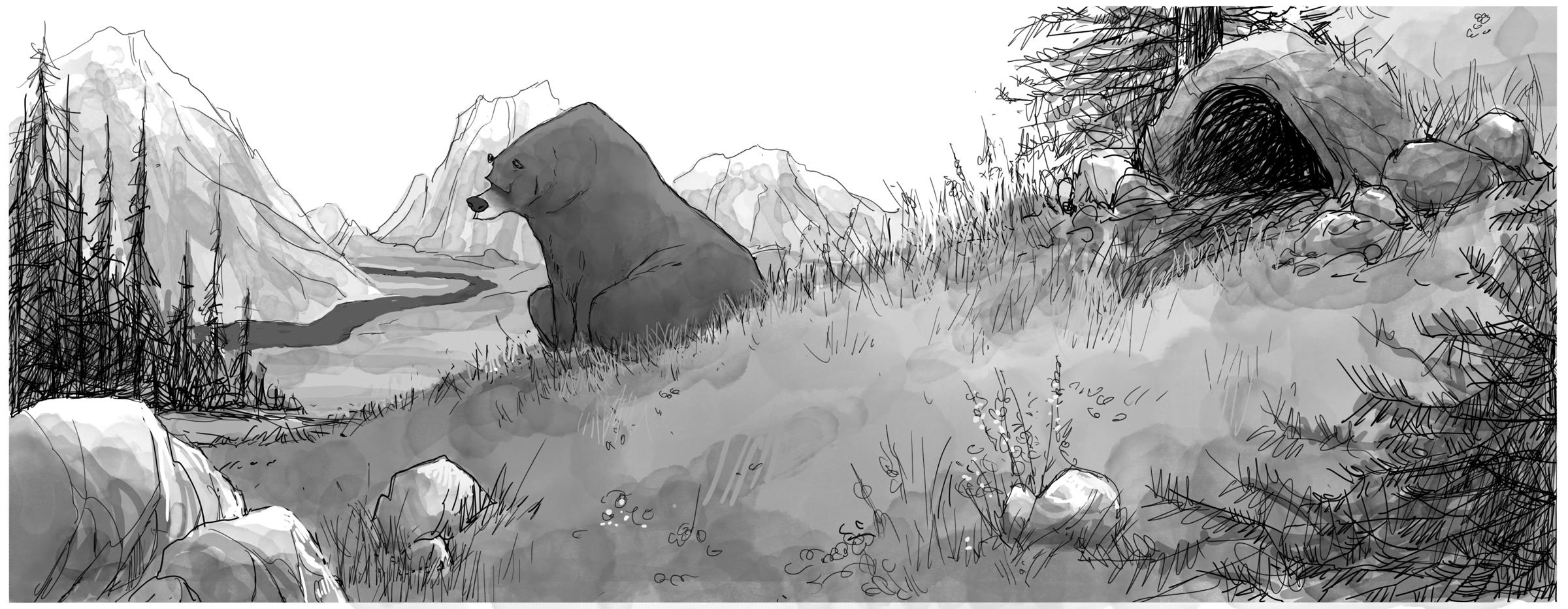 bear_1.jpg