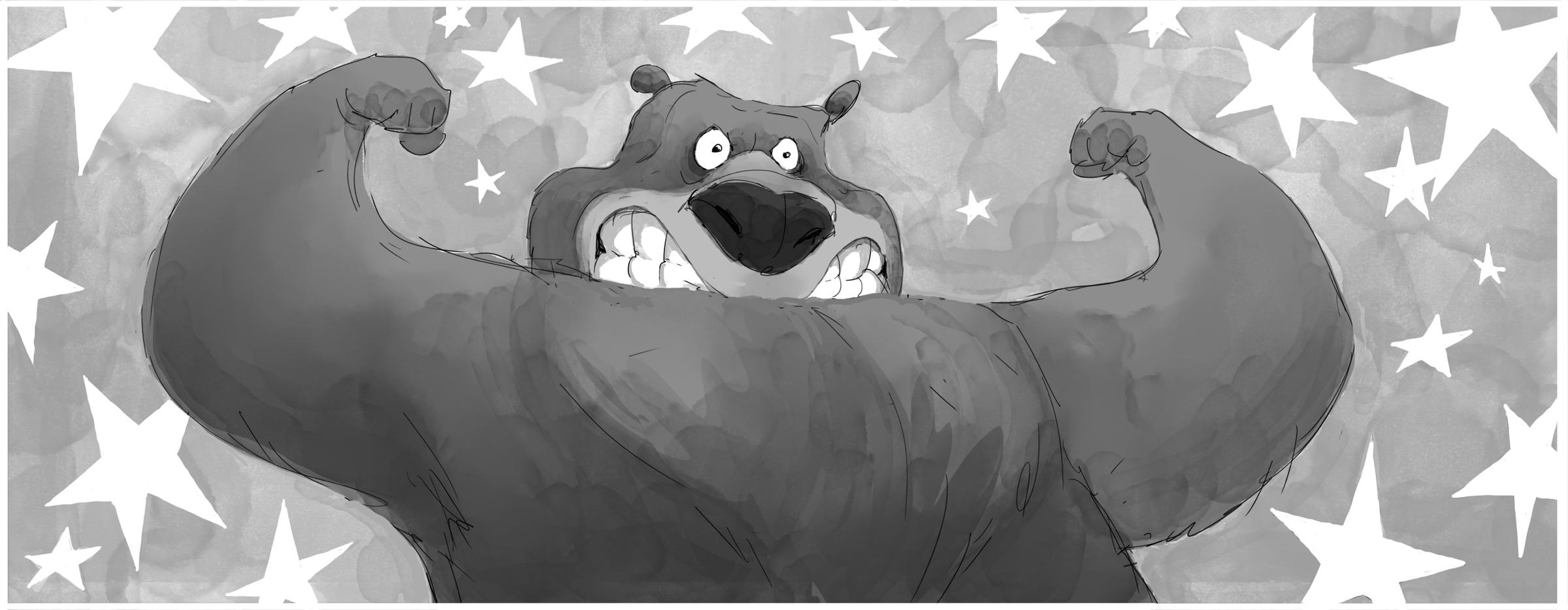bear_4.jpg