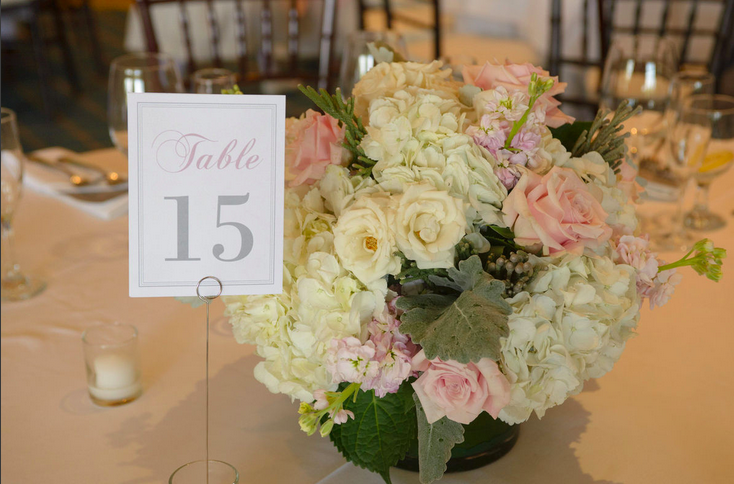 table_numbers.png