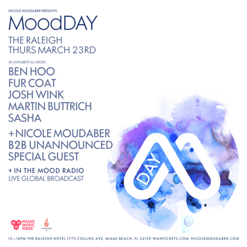 RSVP: http://bit.ly/MoodDAY2017