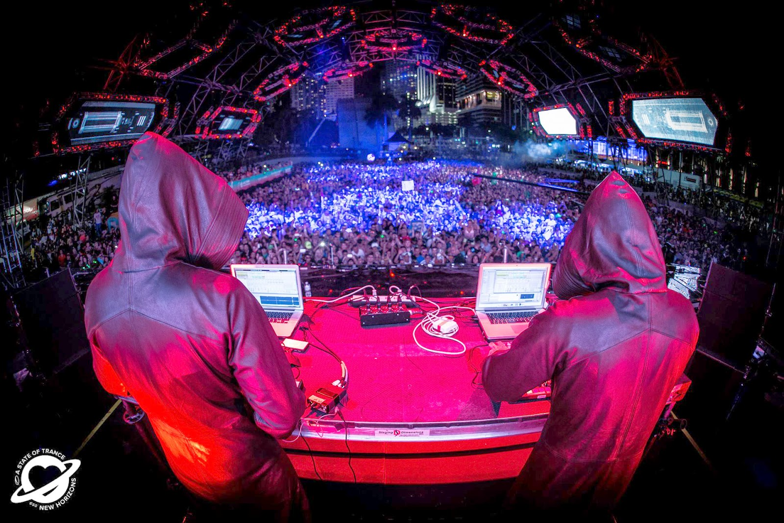 Gaia-ASOT-650-at-Ultra-Music-Festival-2014-DJ-Set-.jpg