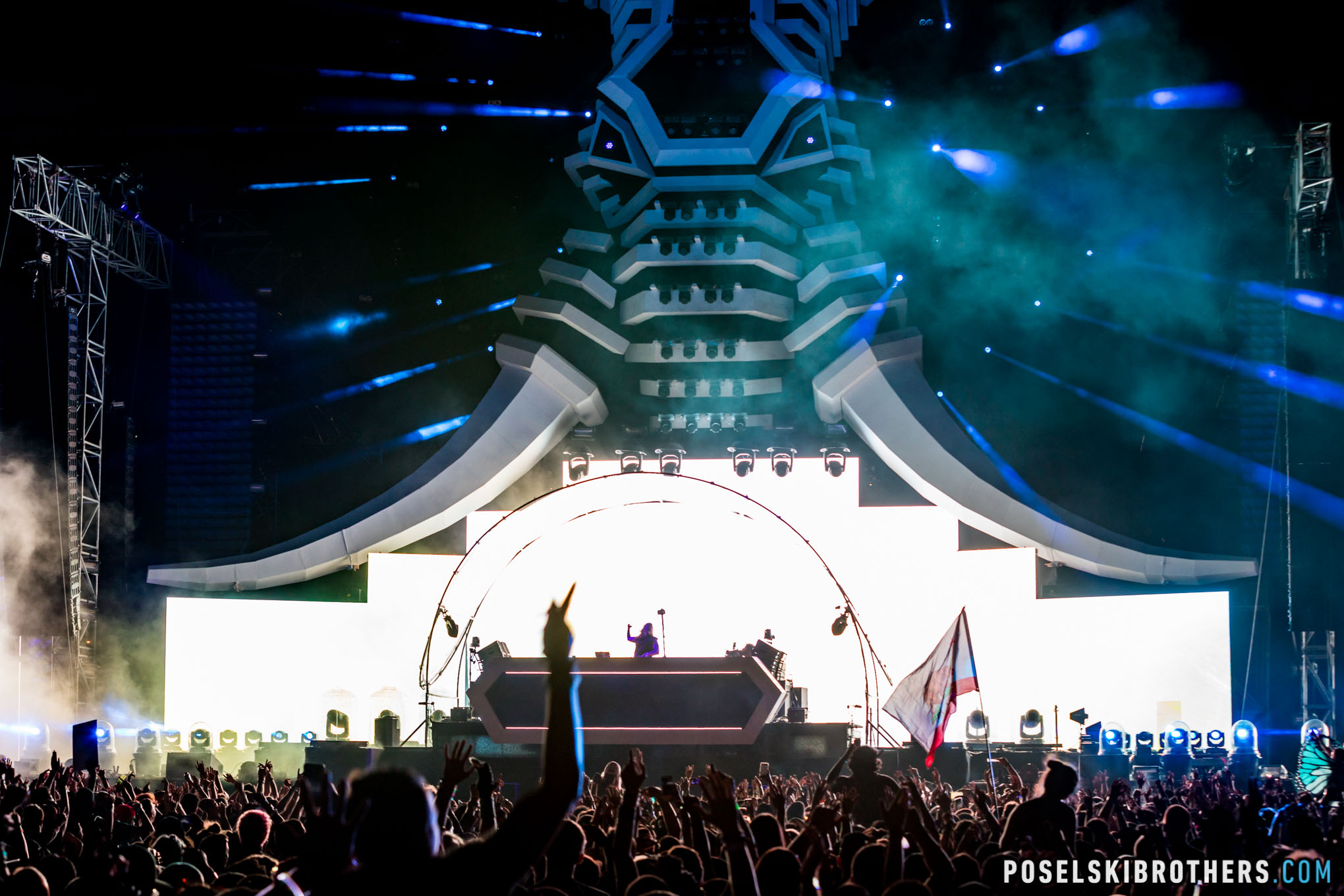 09-01-17 ElectricZooFestival-7.jpg