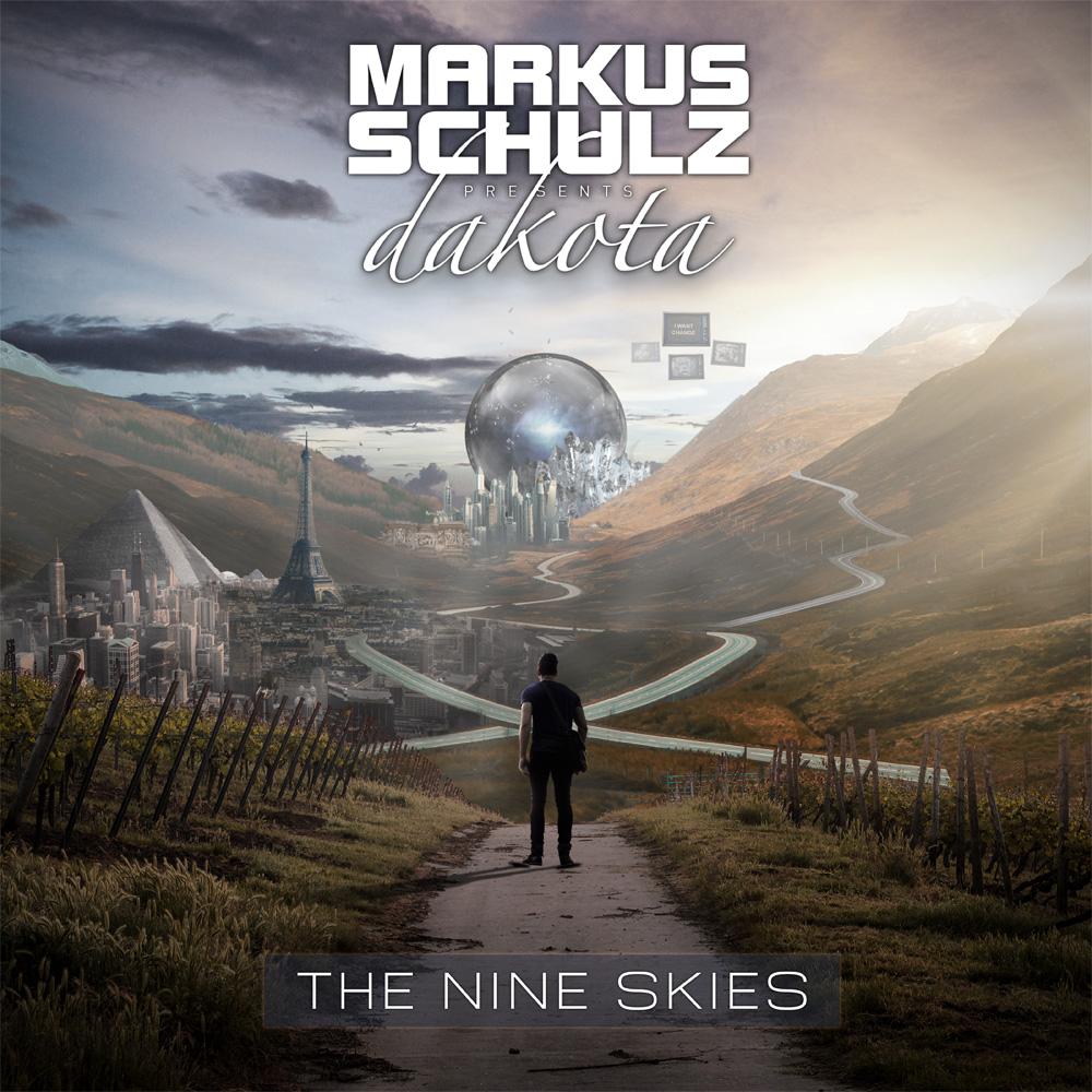 Dakota---The-Nine-Skies.jpg