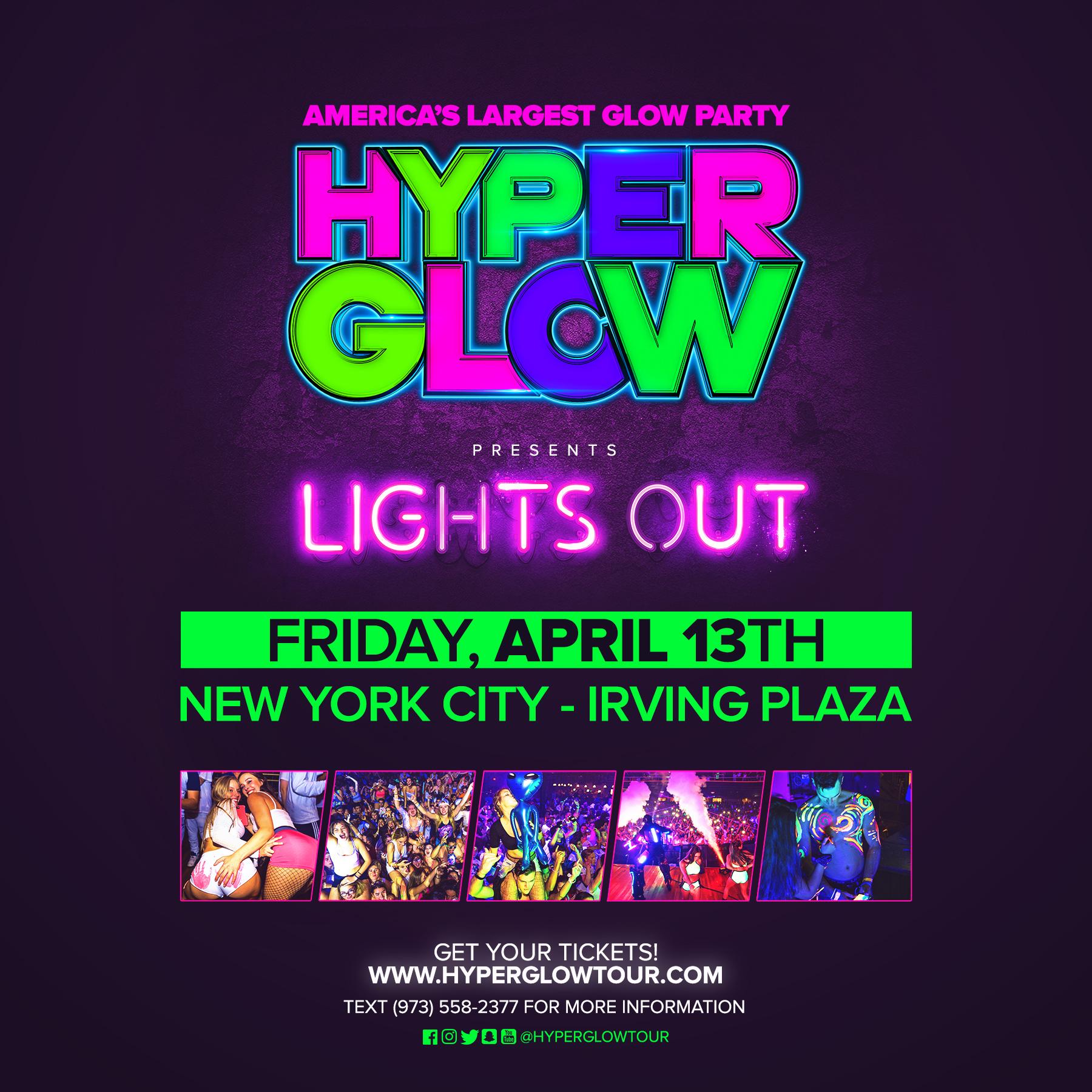 HyperGlow_LightsOut_NYC_6x6.jpg