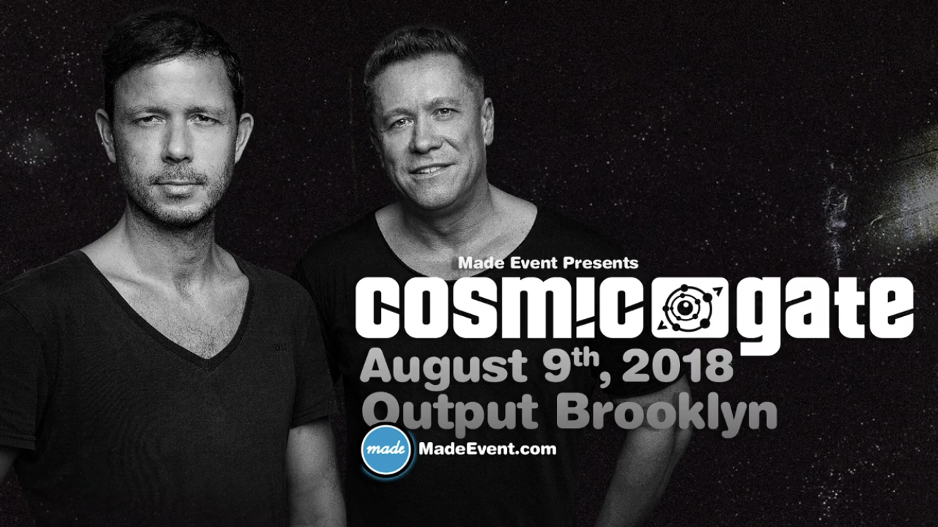 Learn More:https://www.electric-vibes.com/news/2018/6/30/made-event-cosmic-gate-at-output-89