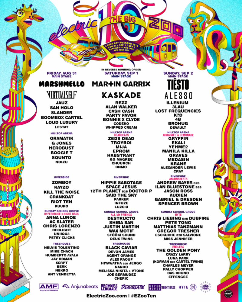 EZOO Poster wTreehouse.png