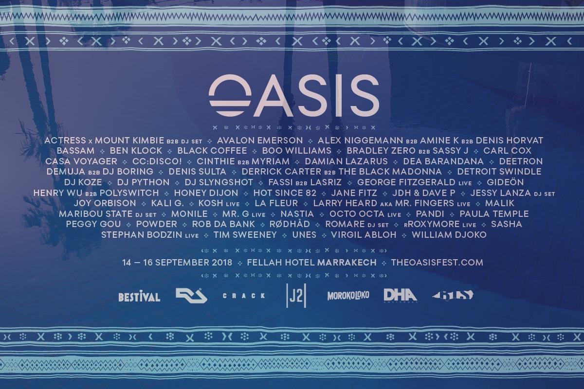 Oasis Festival 2018.jpg