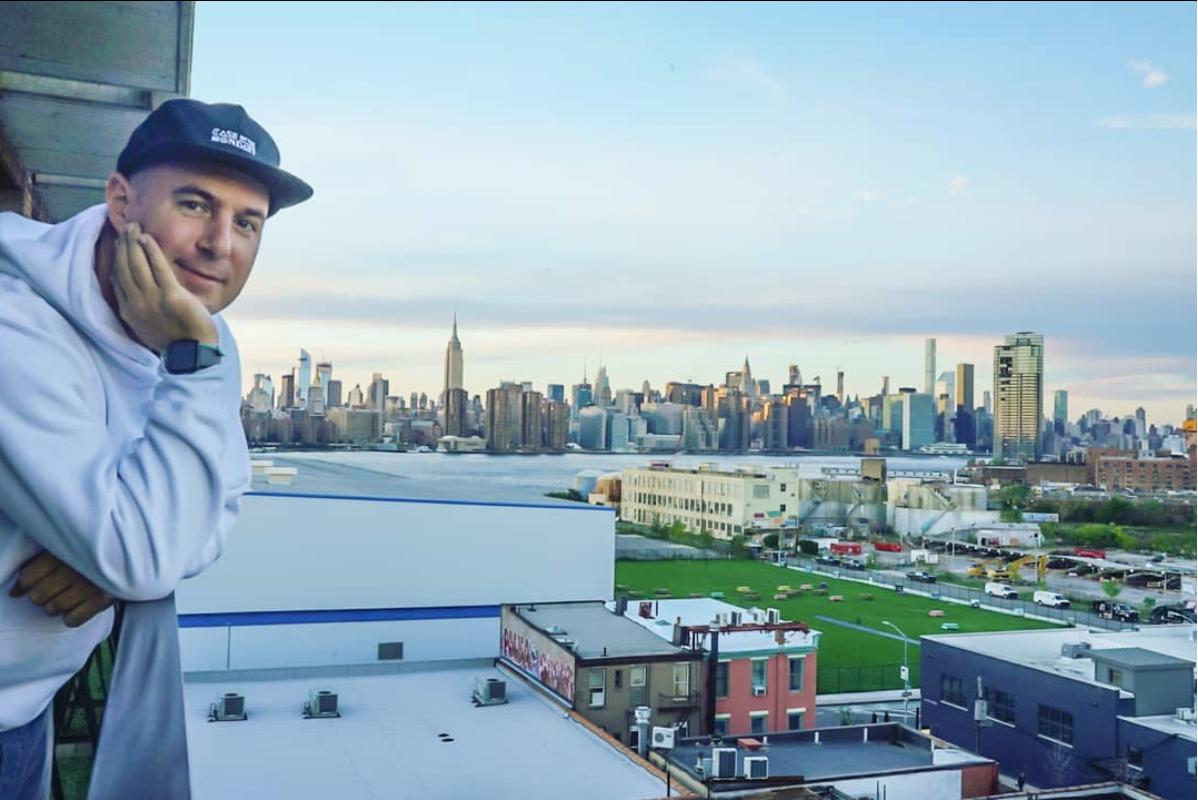 Justin Martin in Brooklyn.png