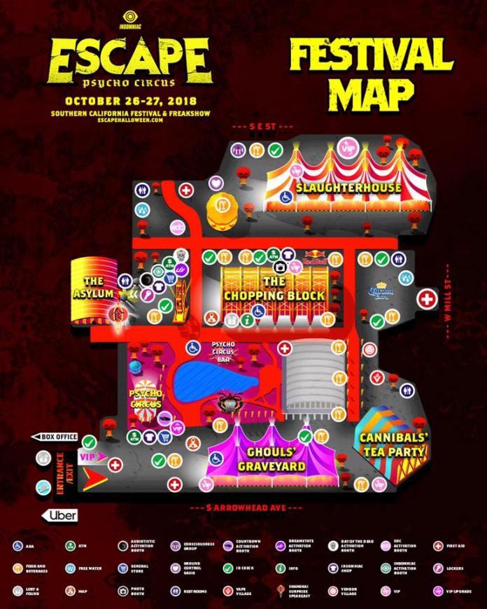 escape map.jpg
