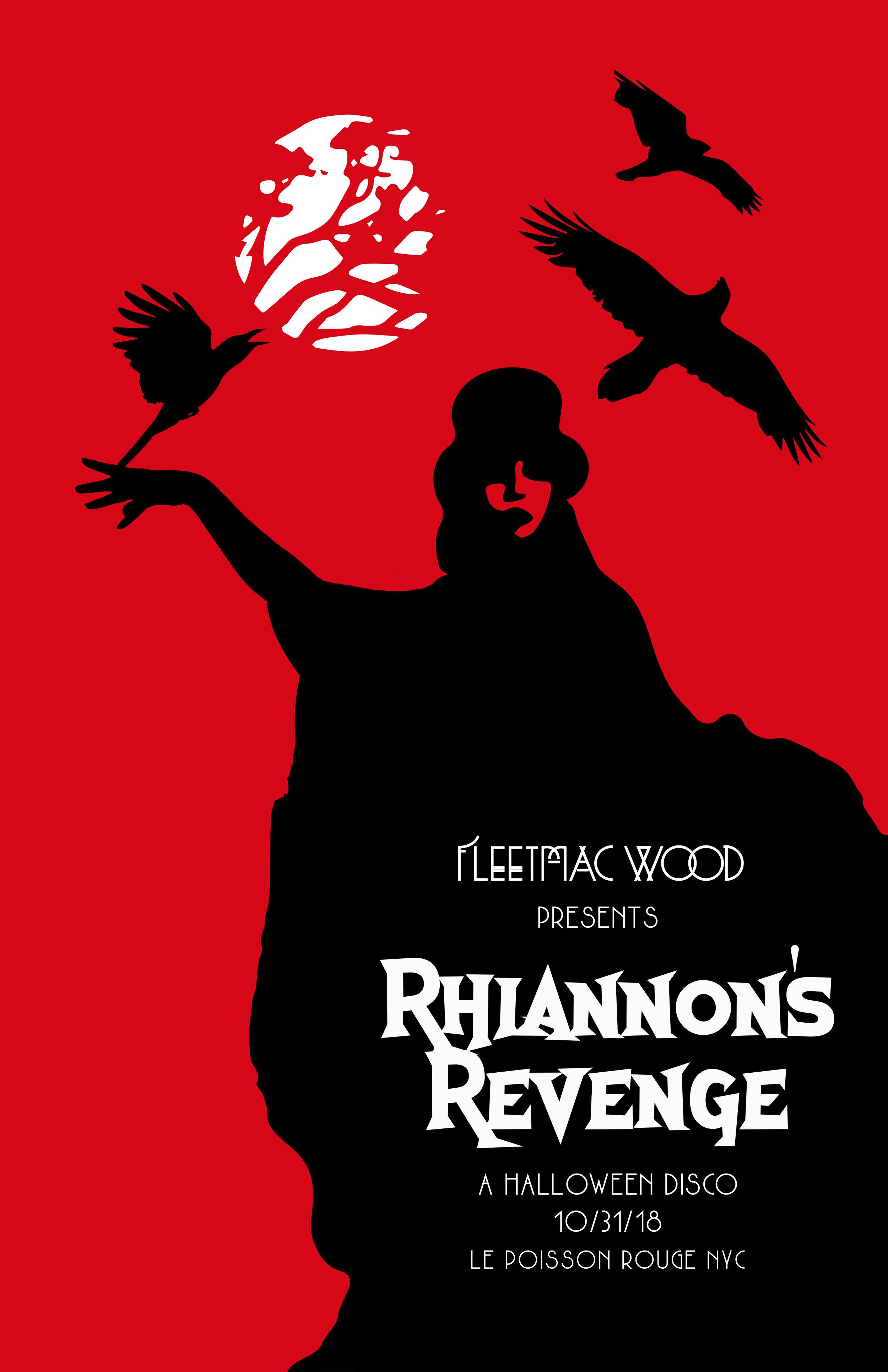 Rhiannon's Revenge NYC.jpg