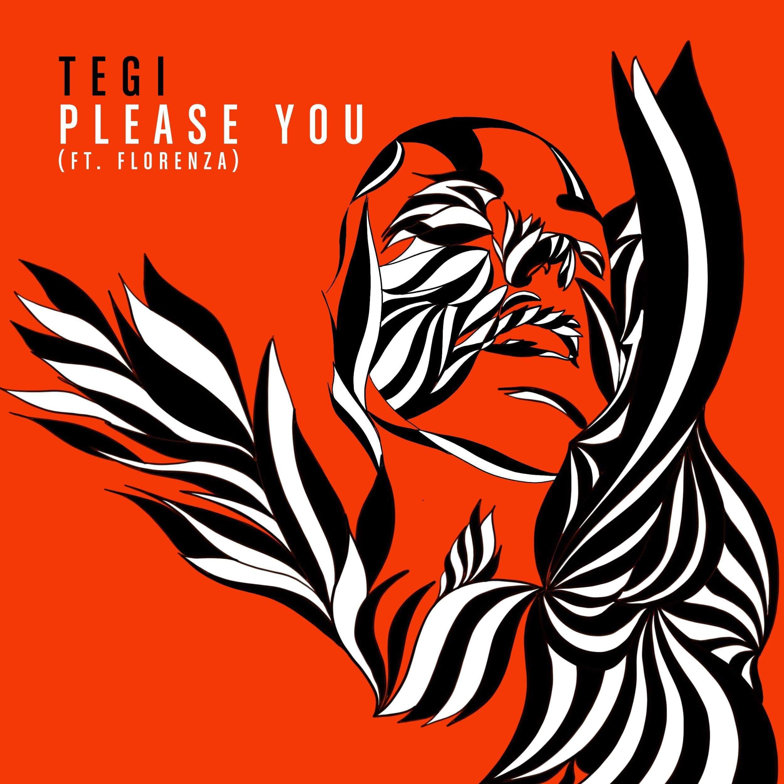 _Please You_ TEGI ft. Florenza Campos.jpg