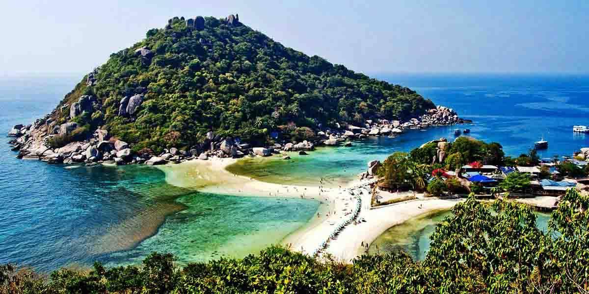 5 Senses Thailand.jpg