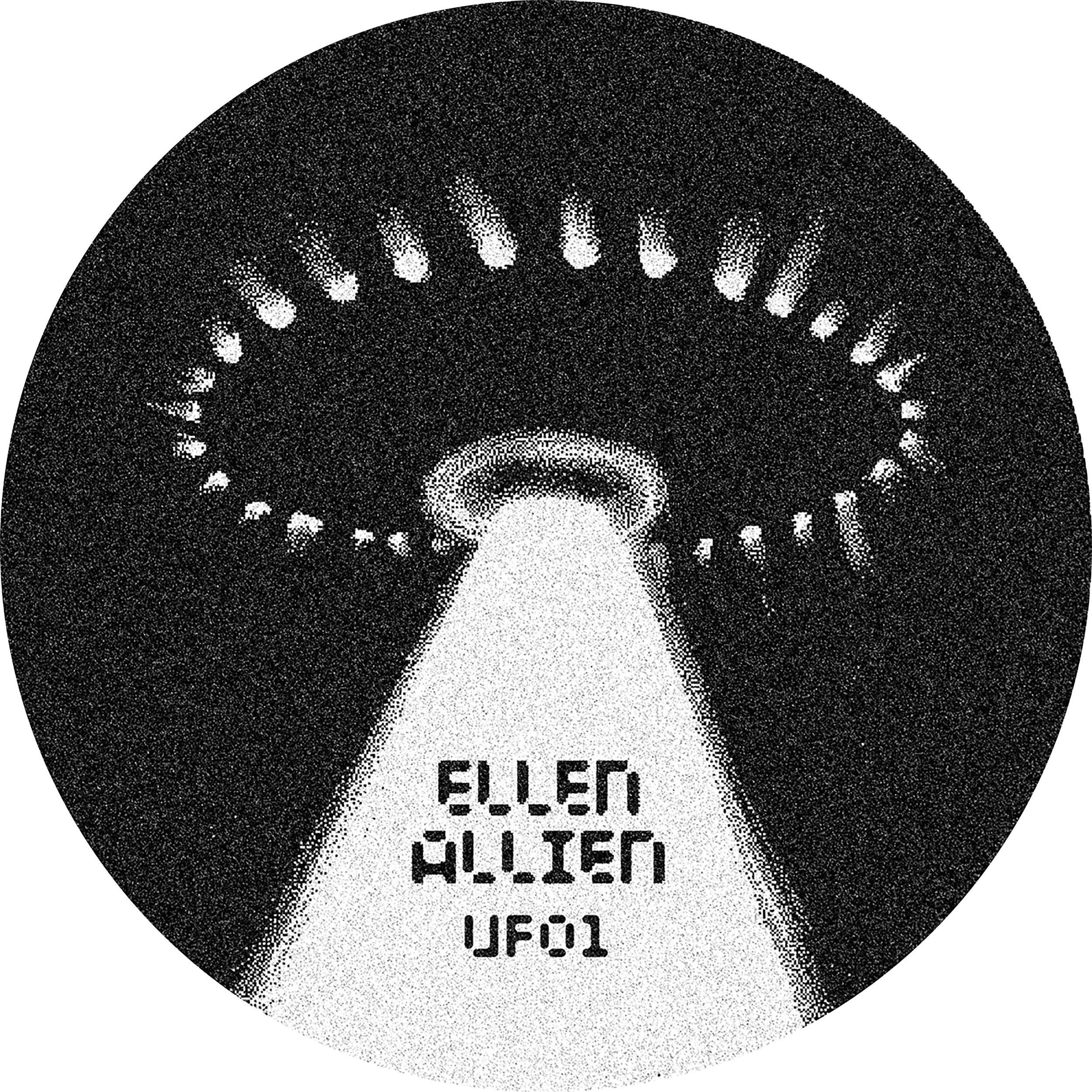 Allien UFO.jpg