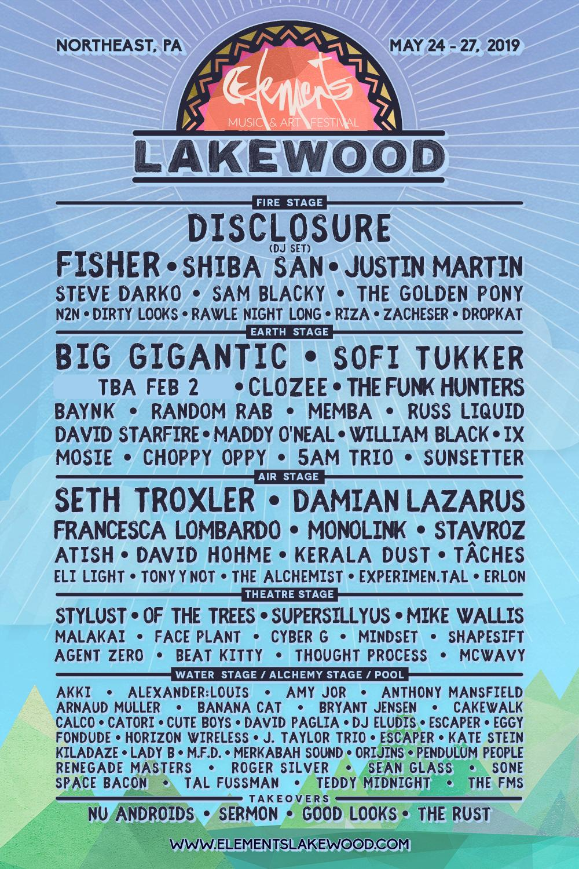 Elements Lakewood Festival 2019.jpg