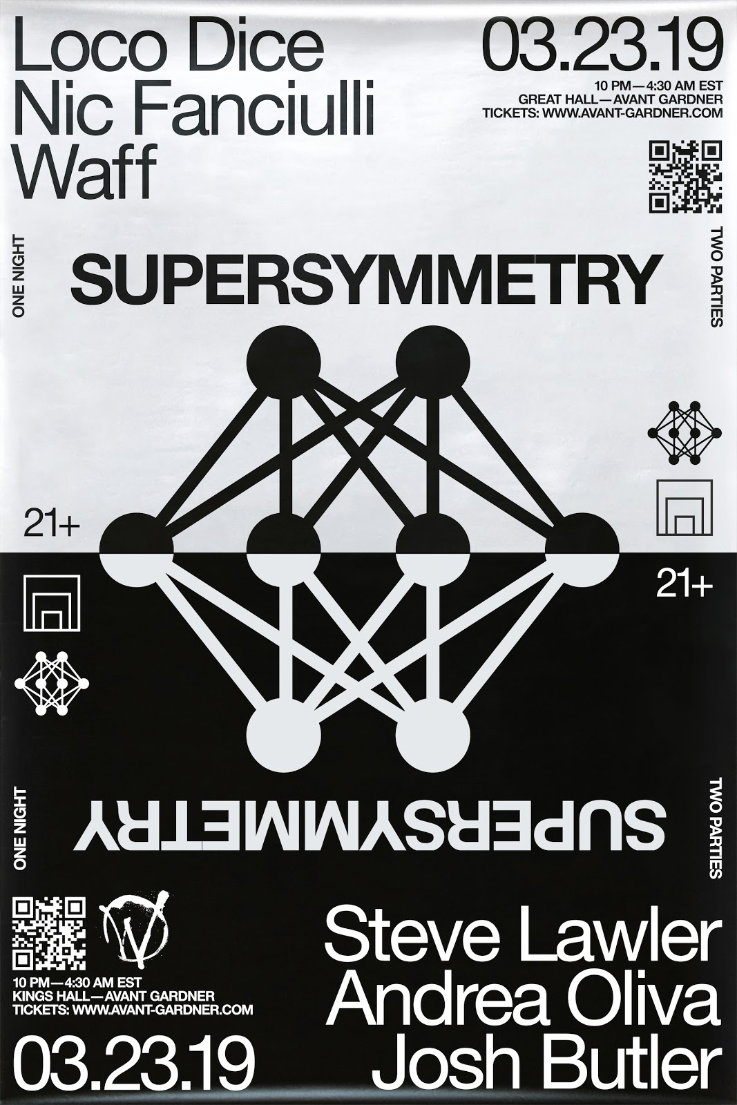 SUPERSYMMETRY.jpg