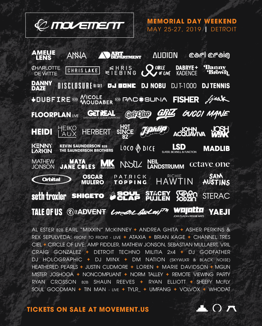 Movement-2019-Lineup-Poster---Final.png