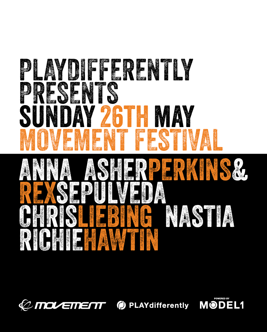 PLAYDIFFERENTLY - 864 x 1074 - insta.png