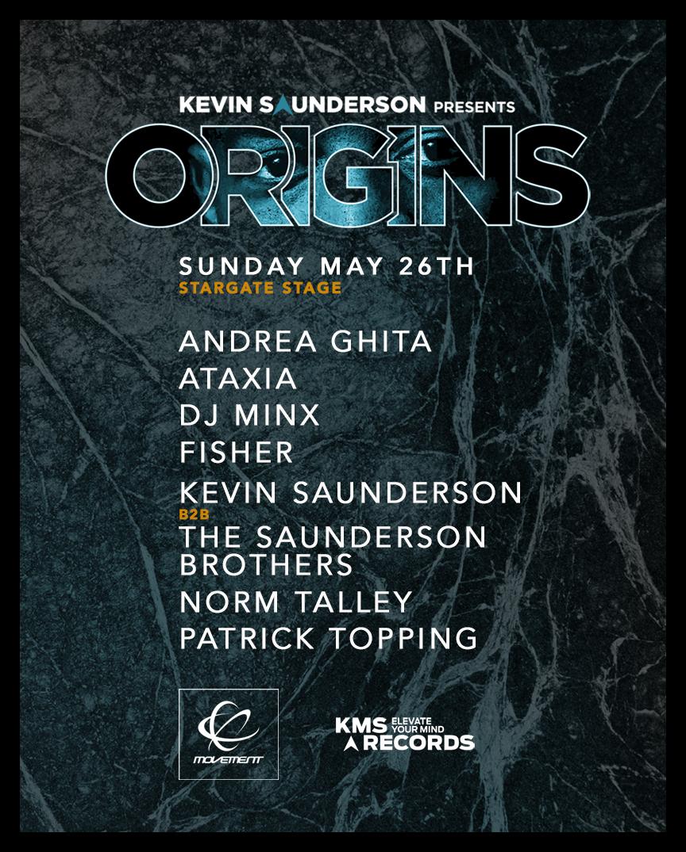 ORIGINS-2019-lineup-864x1075.png