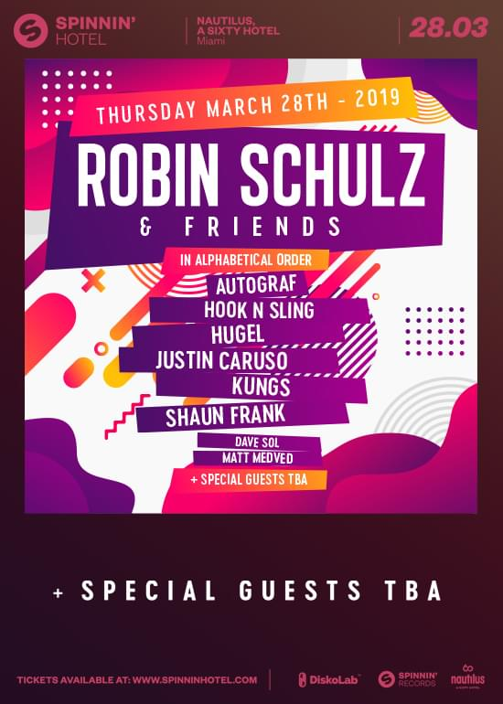 robin-schulz-friends-pool-party.jpg