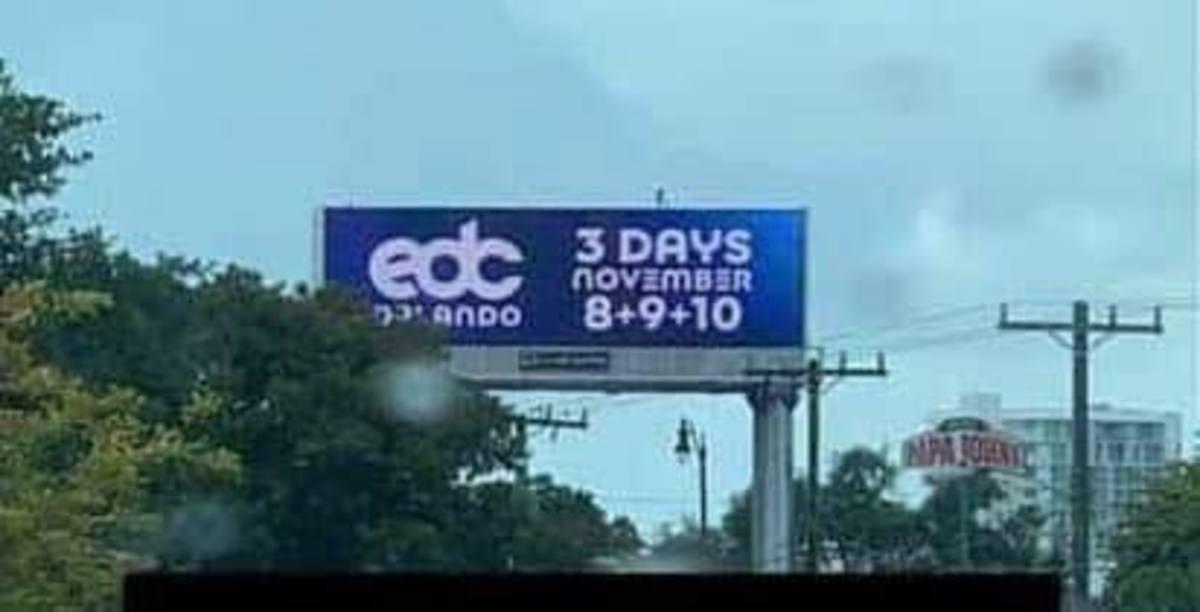 edc-orlando-billboard-2019.jpg
